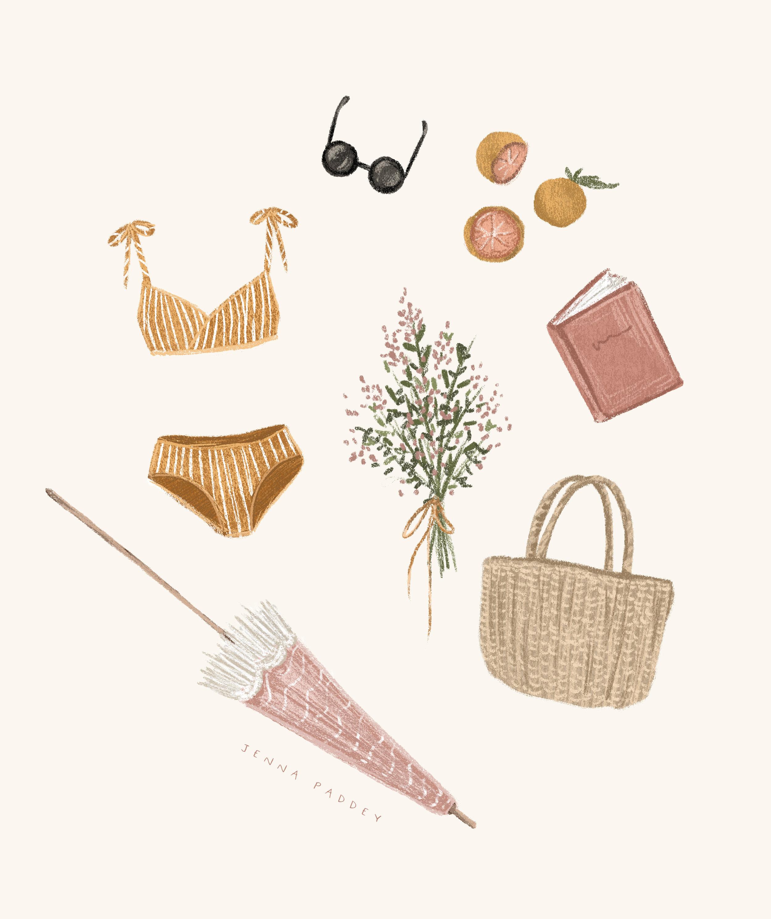 summer+essentials.jpg