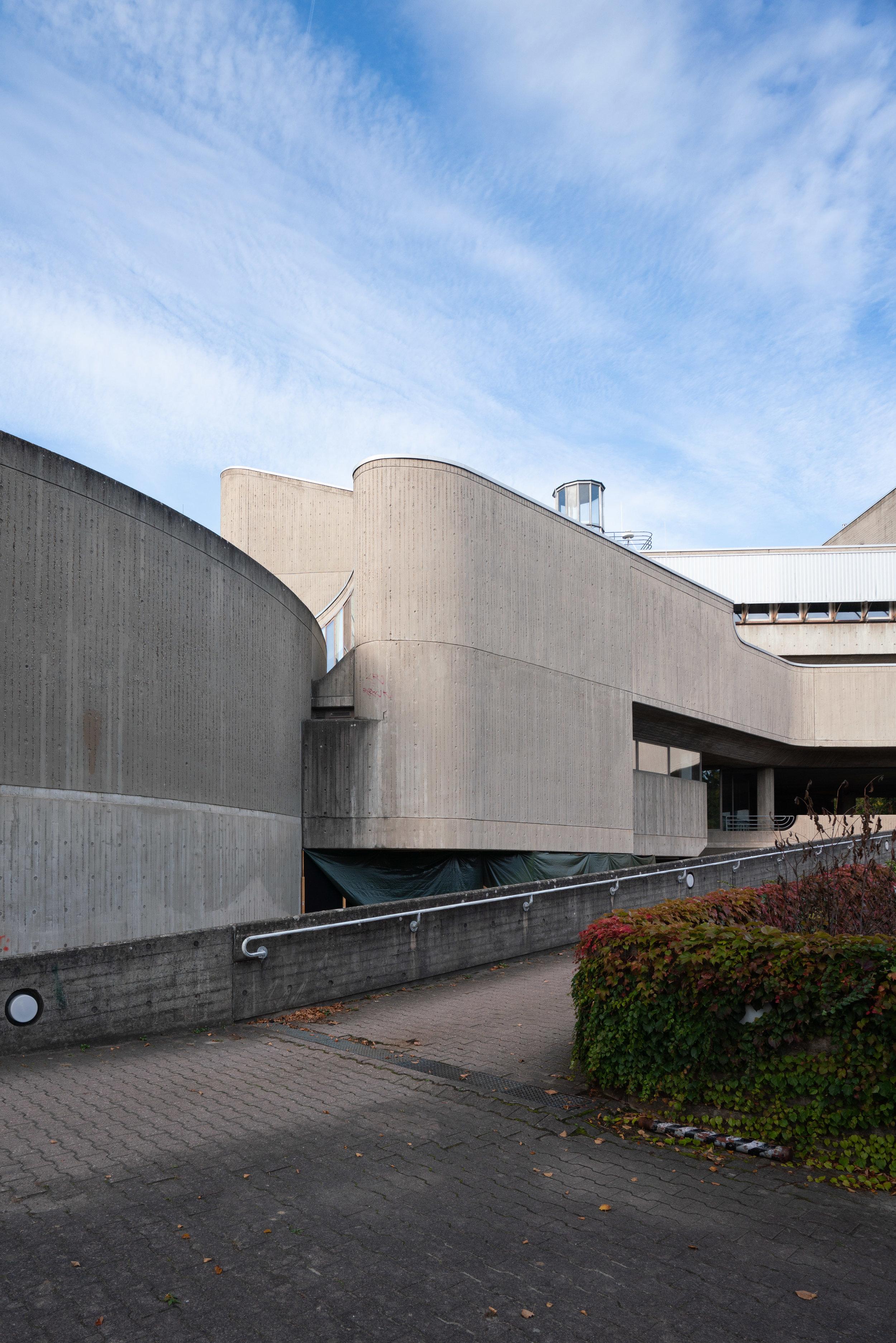 181006_Fehling+Gogel, Institut für Hygiene und Umweltmedizin_03.jpg