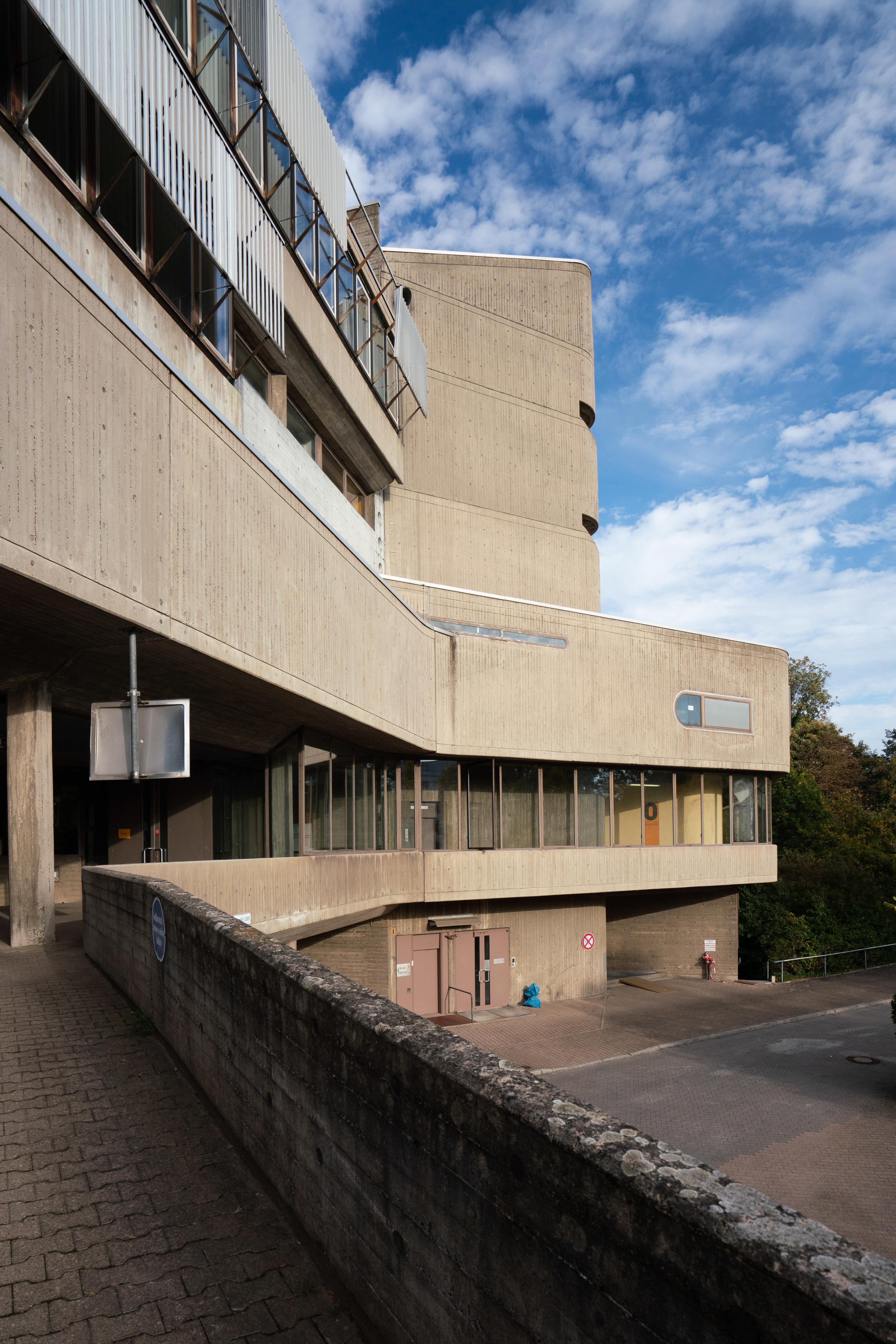 181006_Fehling+Gogel, Institut für Hygiene und Umweltmedizin_05.jpg
