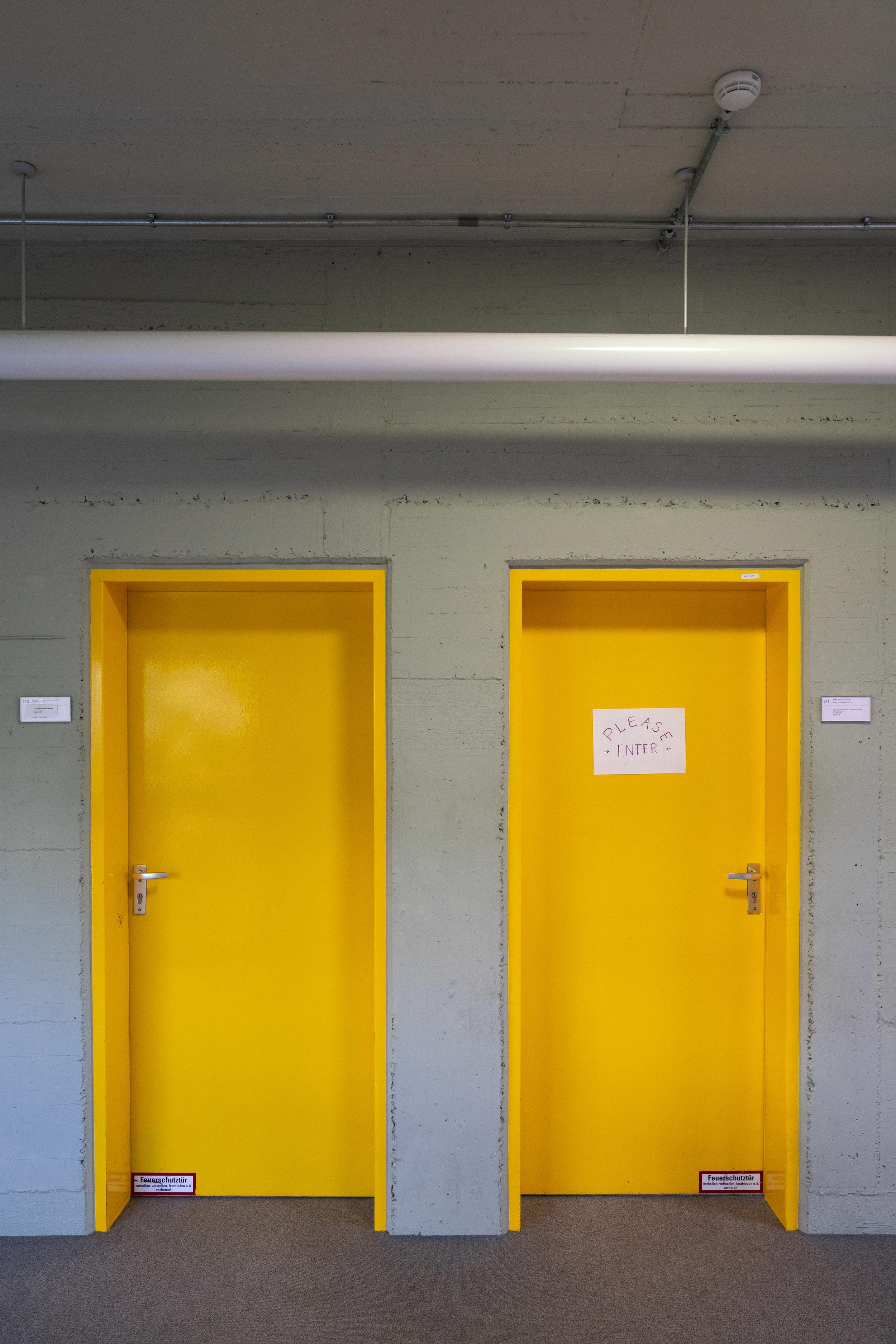 181012_Fehling+Gogel, Max Planck Institute_13.jpg