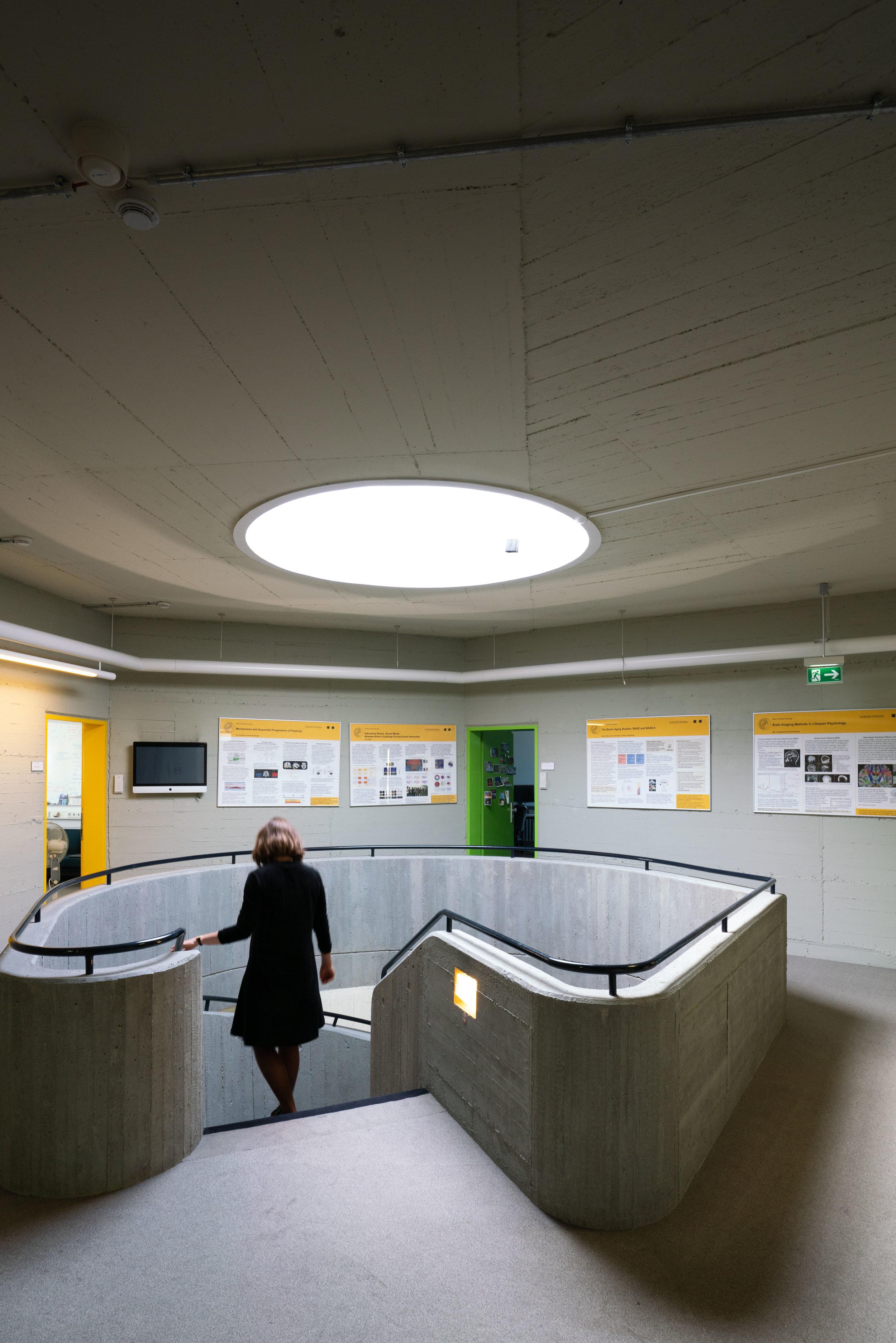 181012_Fehling+Gogel, Max Planck Institute_14.jpg