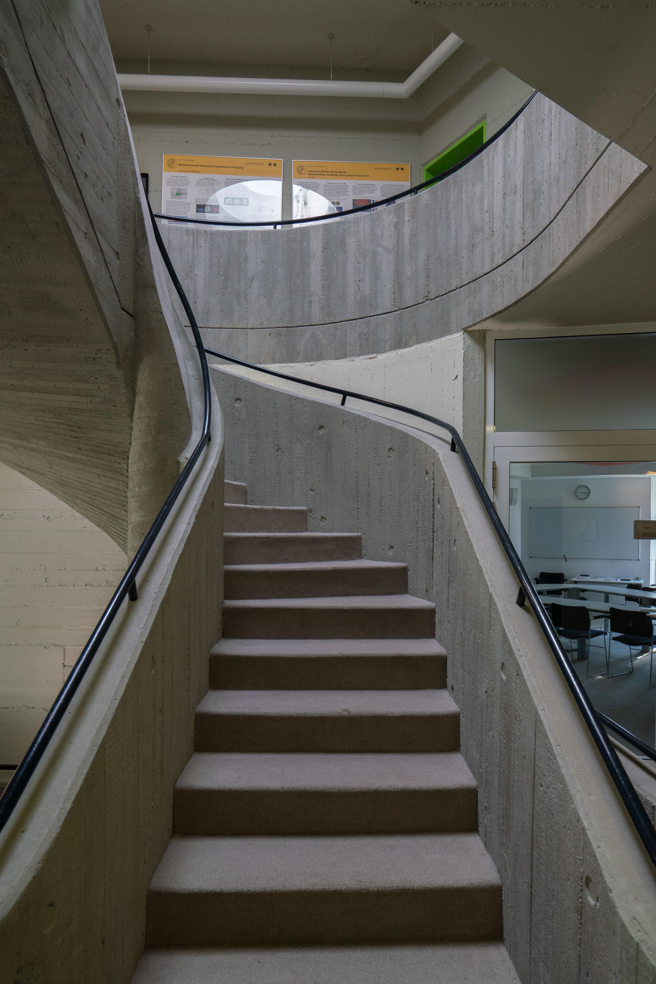 181012_Fehling+Gogel, Max Planck Institute_15.jpg