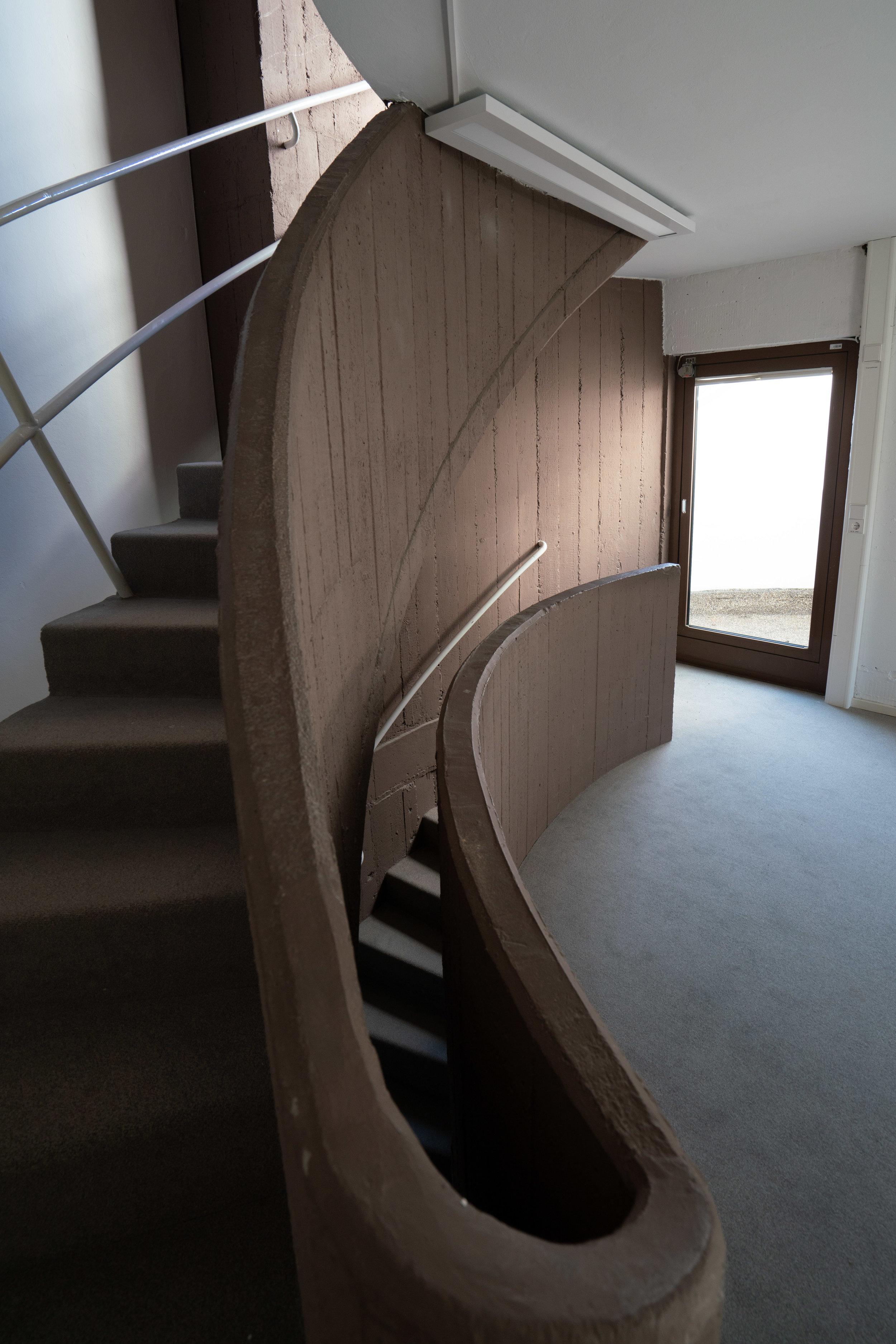 181012_Fehling+Gogel, Max Planck Institute_33.jpg