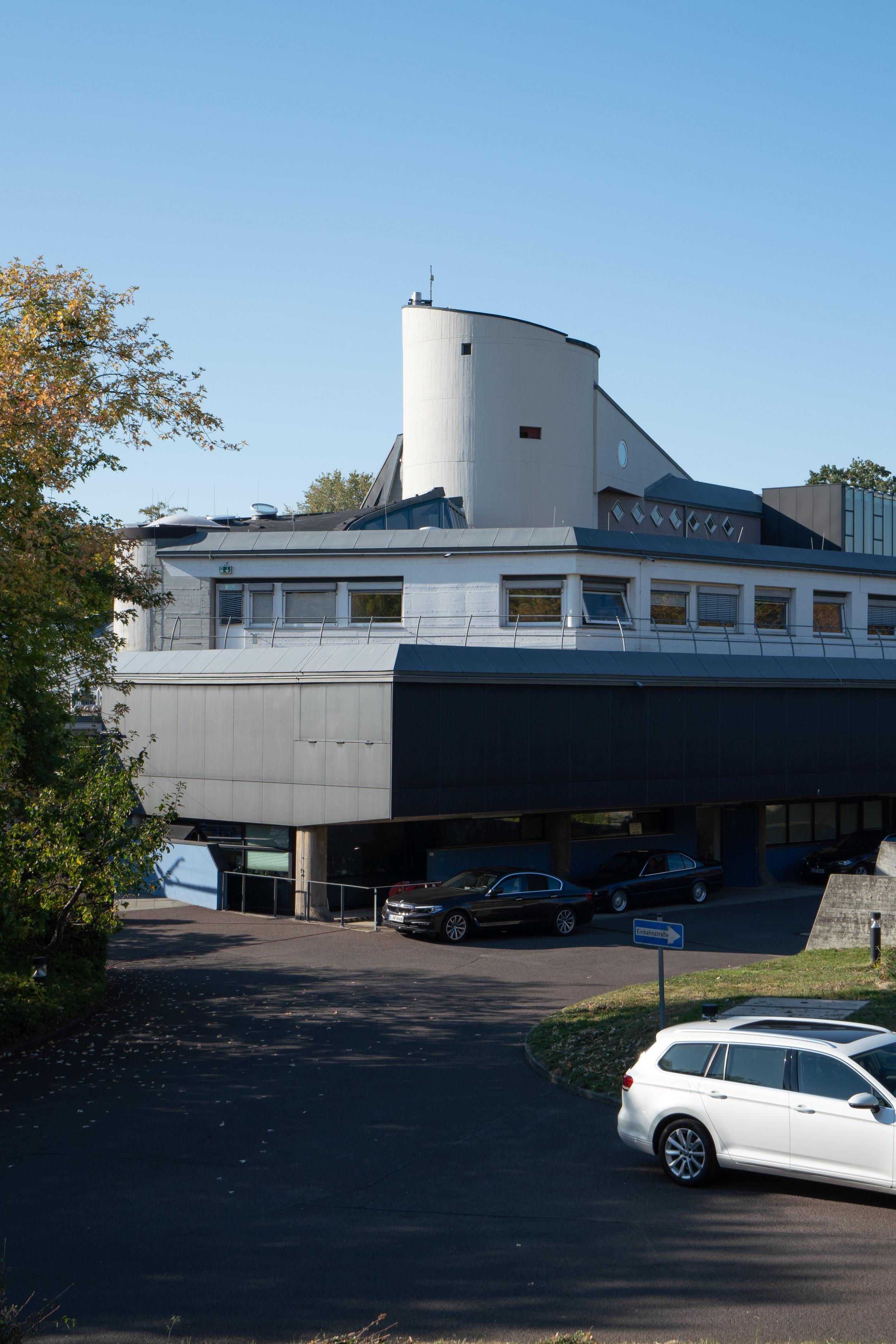 181012_Fehling+Gogel, Max Planck Institute_02.jpg