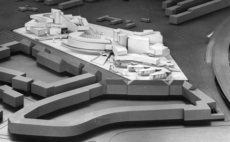 1965-74_mpib_modell-ww_friedrich2_Katalog_Auswahl_1_Bearbeitet.jpg