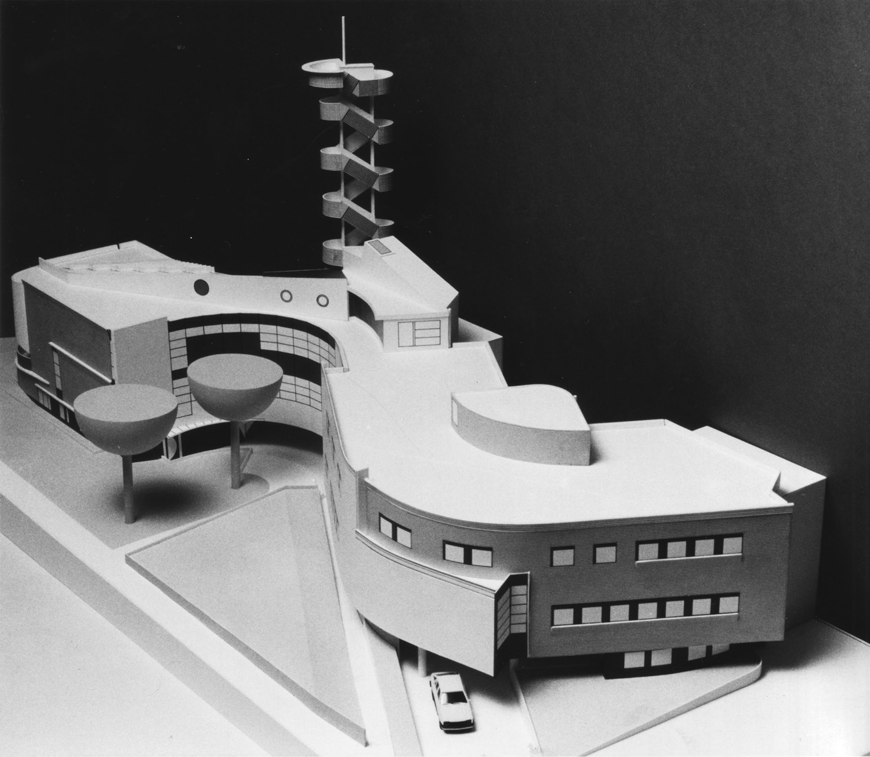 1978-91 Meteorologie Modellfoto Kraus_Katalog_Auswahl_1_Bearbeitet.jpg