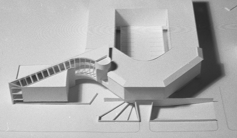 1978-91_met_vormodell2_Katalog_Auswahl_1_Bearbeitet.jpg