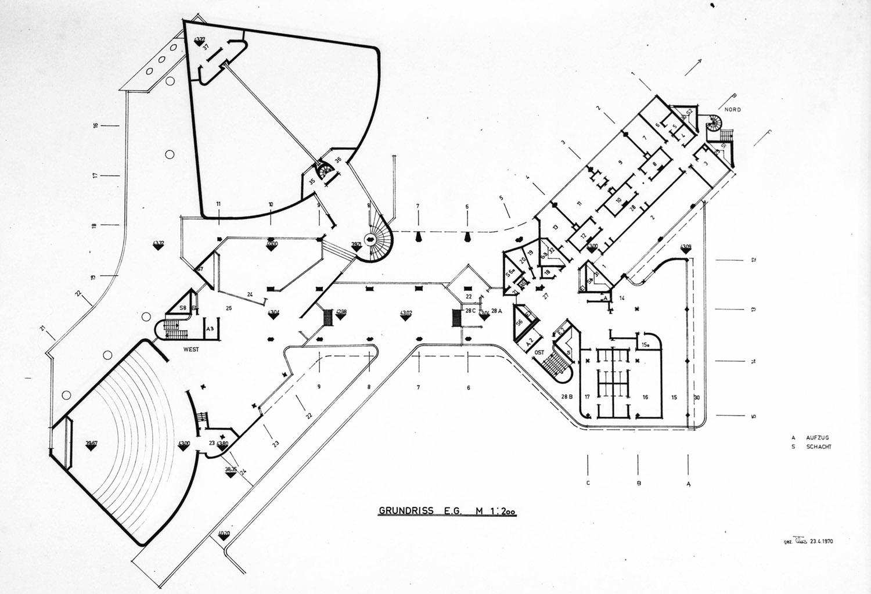 1966-74_hygmikg_gr-eg-pl_Katalog_Auswahl_1_Bearbeitet.jpg