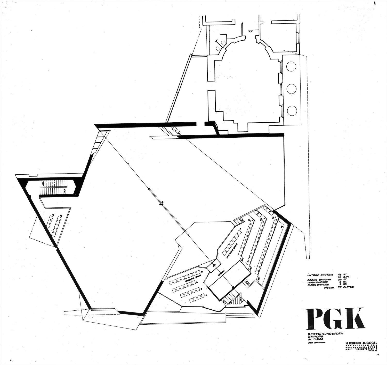 1958-64_pgk_bestuhlung-empore_negativ_ba.jpg