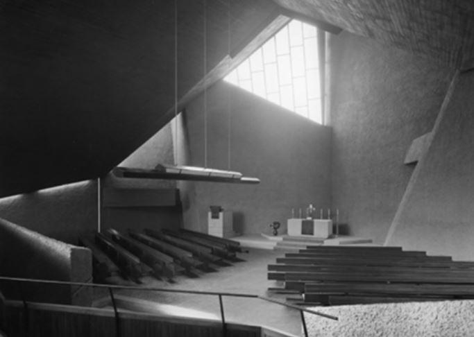 F+G church3.JPG