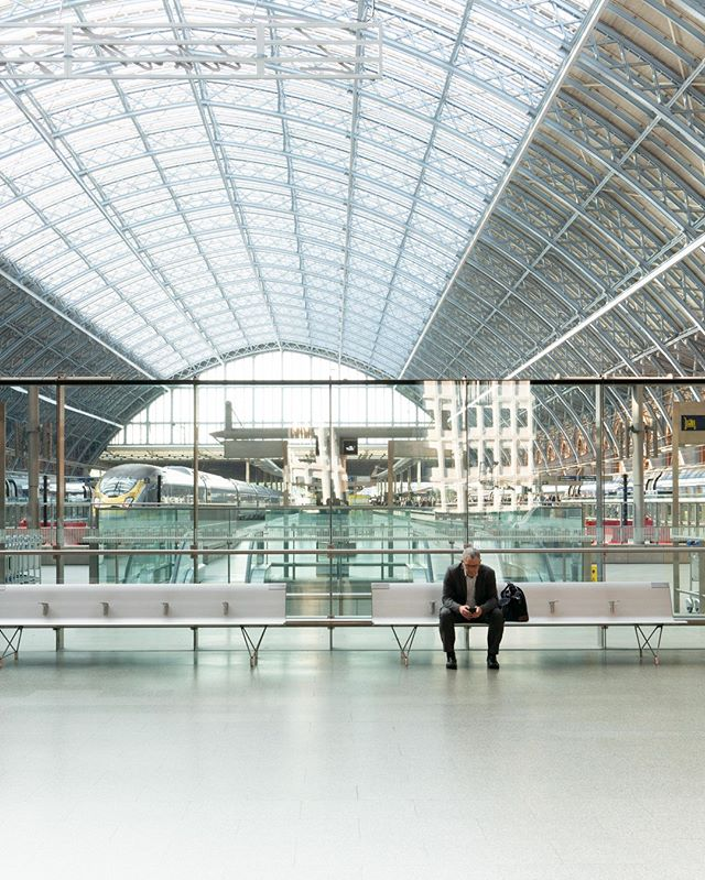 #danieleronca.com #building  #concrete #modernarchitecture #design  #London #londoncity #instatravel #travelgram#travelphotography #urban #архитектура#architecture #architettura #arquitetura #arquitectura#architectureporn #architecturephotography#architectural #sony #sony7riii