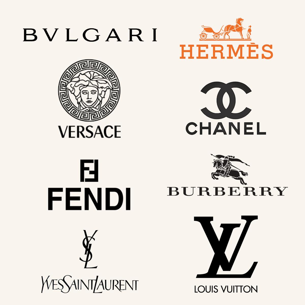 Logos_Image_Jan_2019.jpg