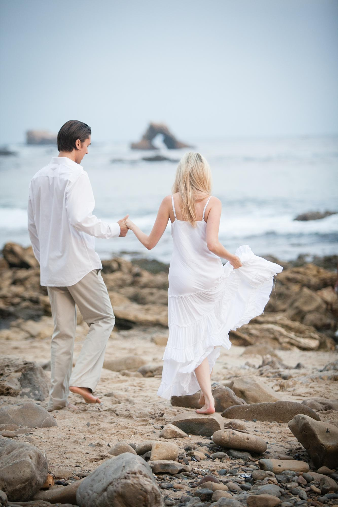 crystal-cove-engagement-LM-06.jpg