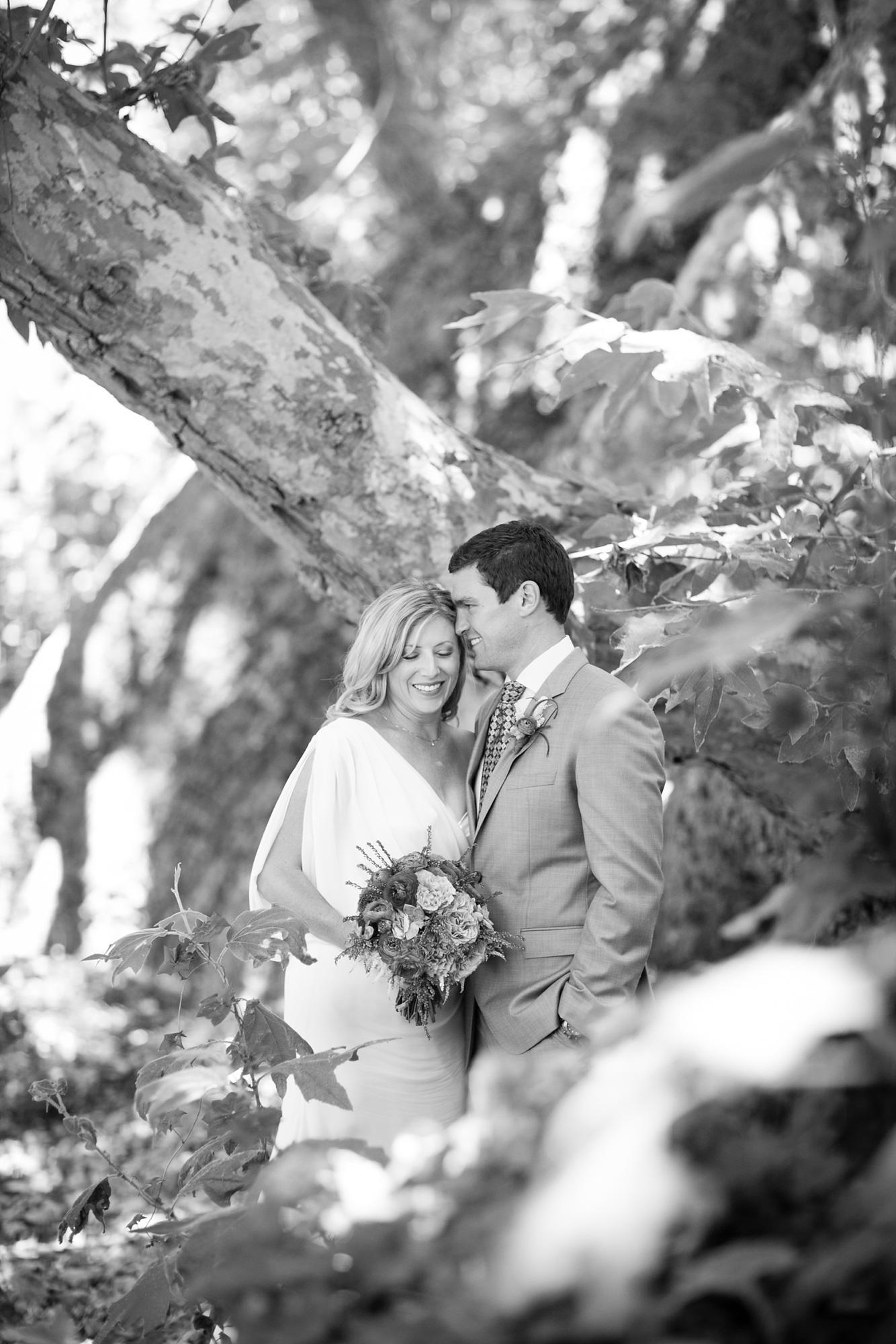 Dos Pueblos Ranch Wedding | Miki & Sonja Photography | mikiandsonja.com