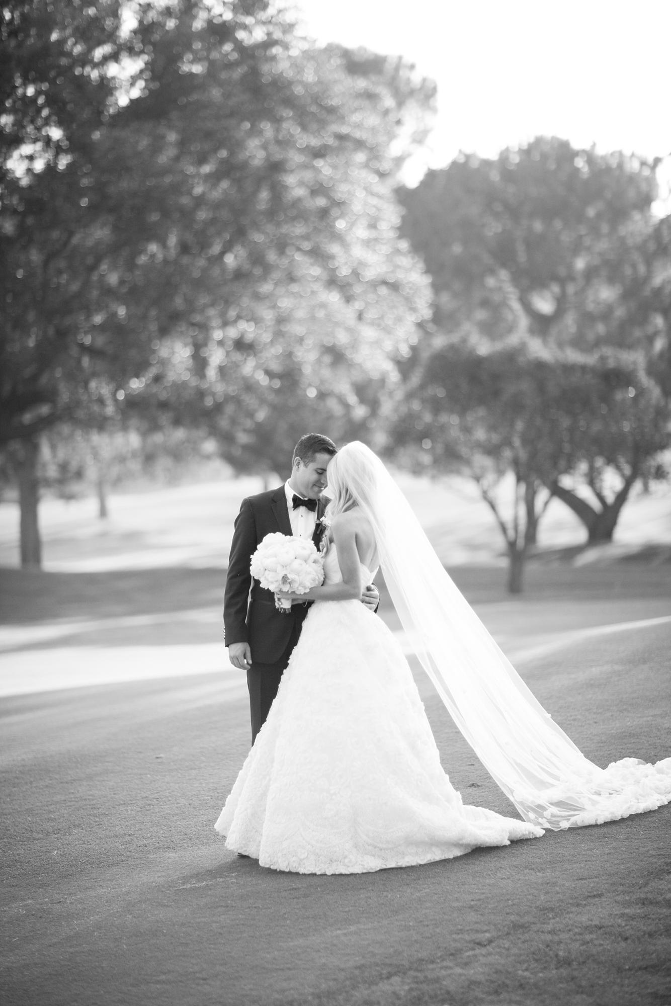 Annandale Golf Club Wedding | Miki & Sonja Photography | mikiandsonja.com