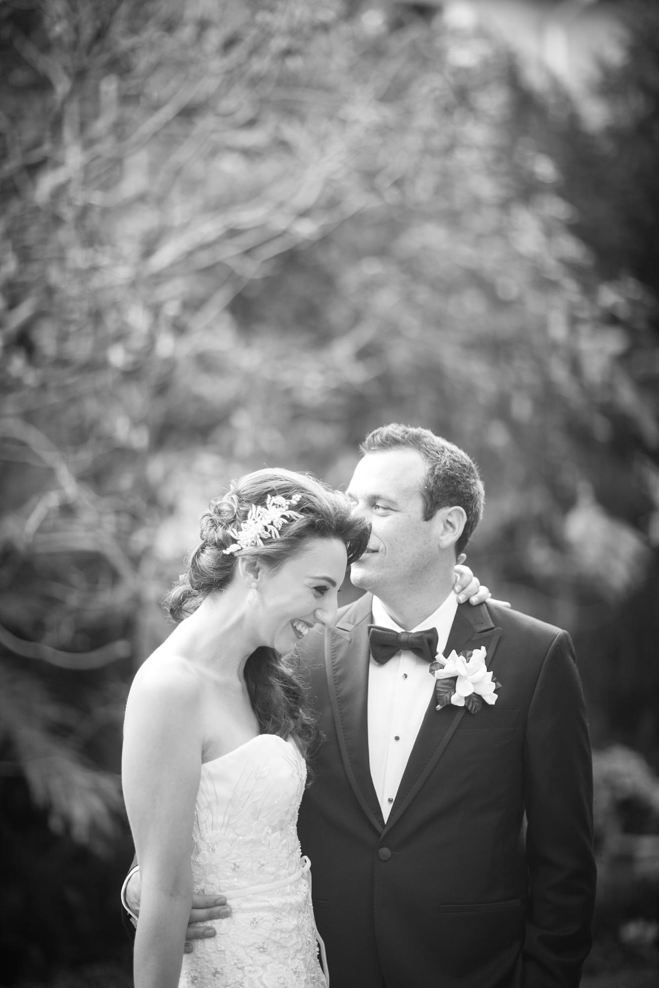 Beverly Hills Hotel Wedding   Miki & Sonja Photography   mikiandsonja.com