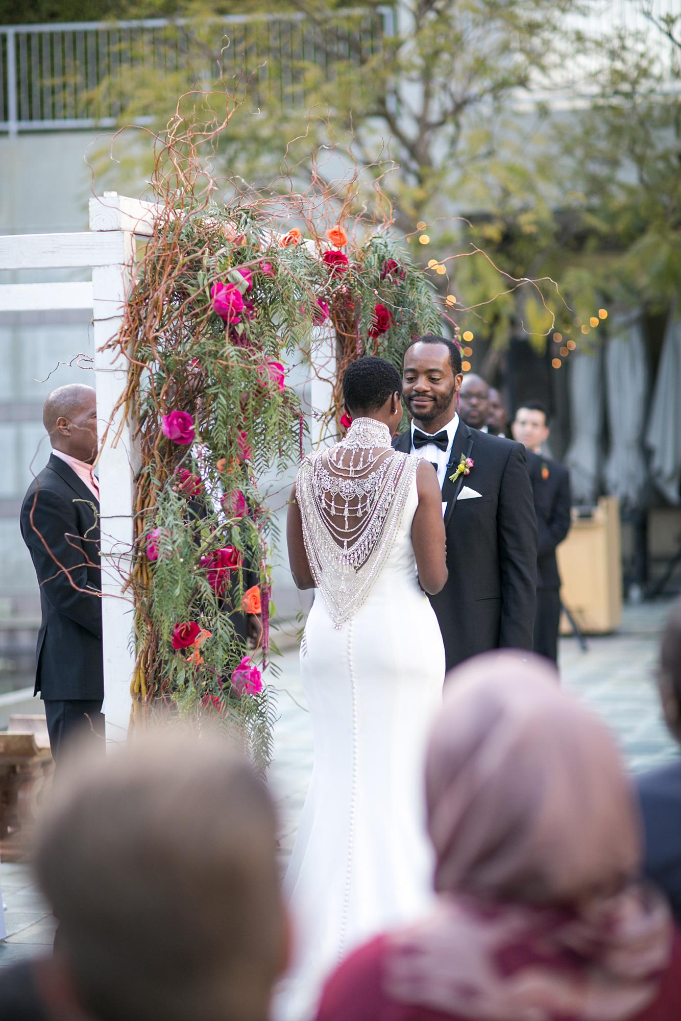 skirball-cultural-center-wedding-DC-25.jpg