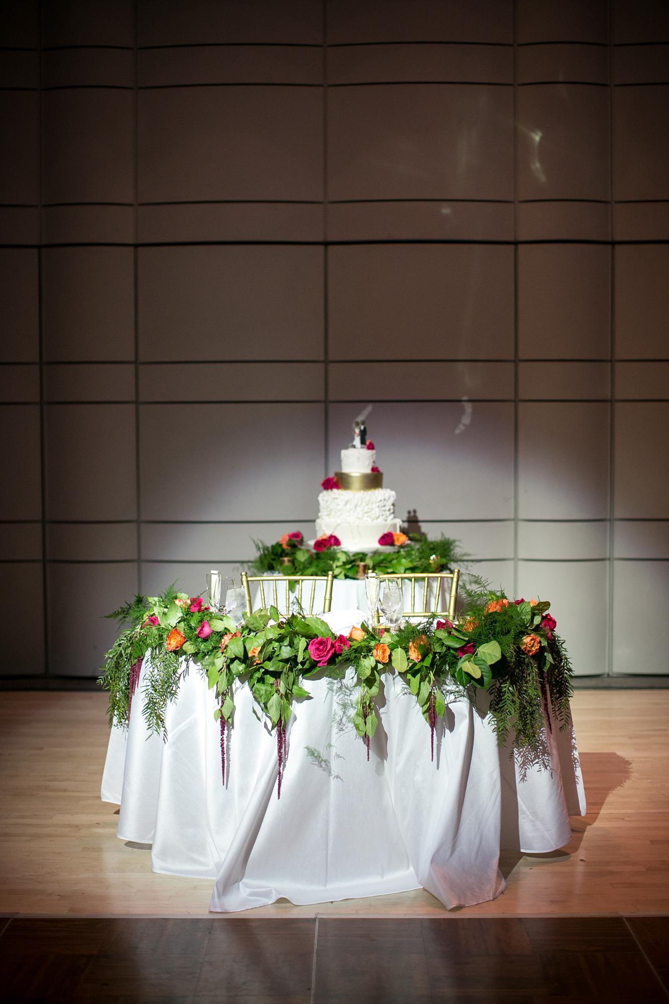 Skirball Cultural Center Wedding   Miki & Sonja Photography   mikiandsonja.com