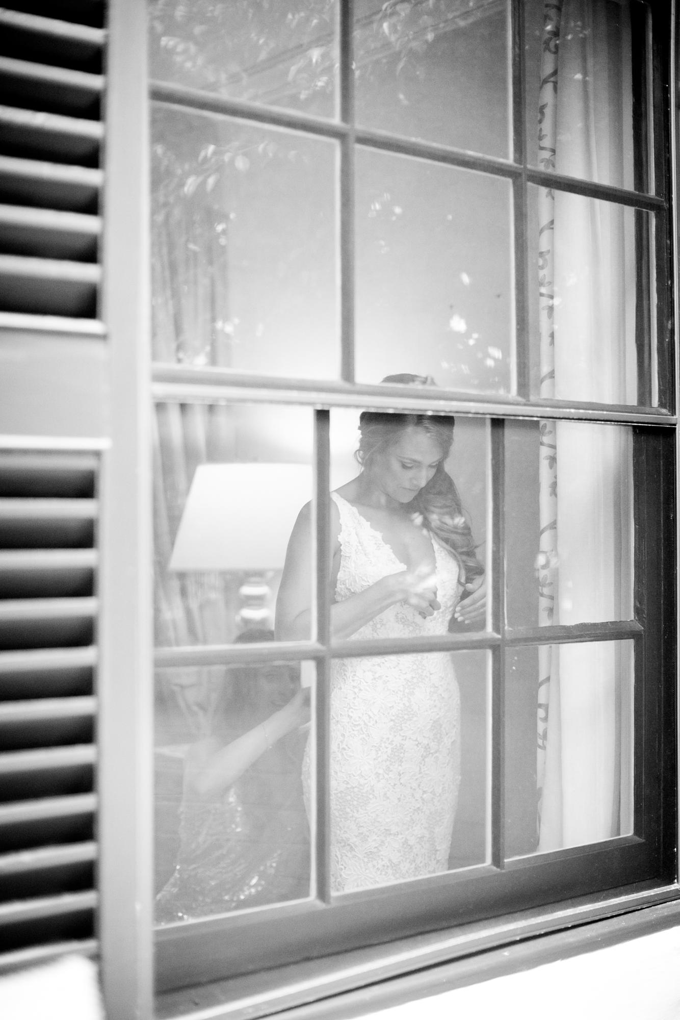 Four Seasons Biltmore Wedding | Miki & Sonja Photography | mikiandsonja.com