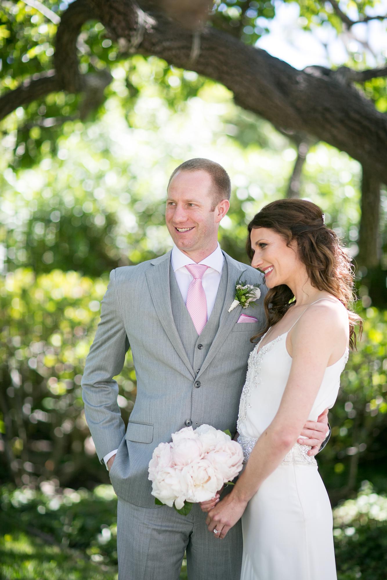 Palos Verdes Private Estate Wedding   Miki & Sonja Photography   mikiandsonja.com