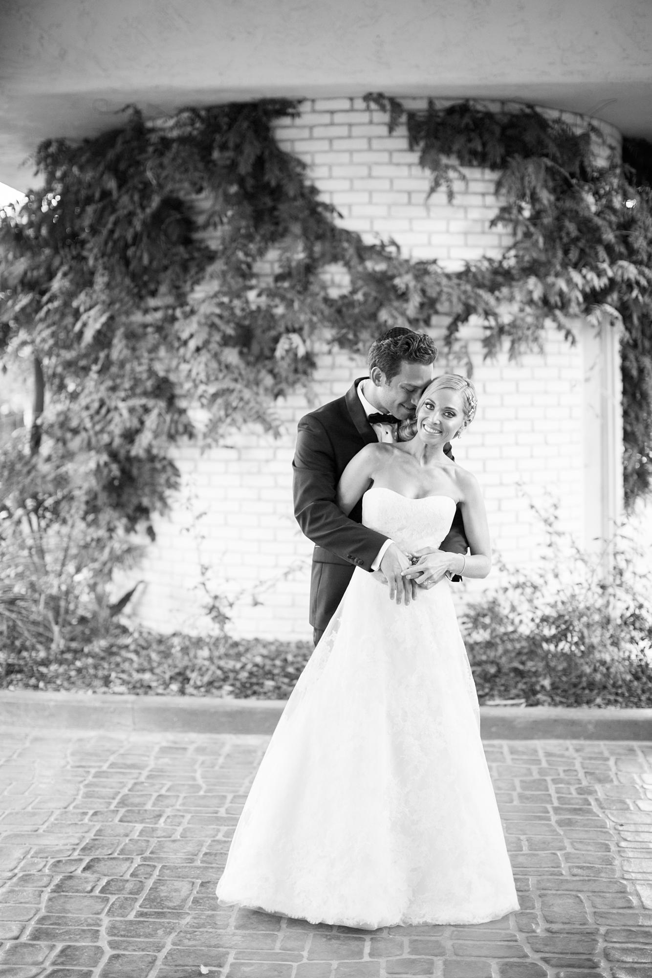 The Vineyards Simi Valley Wedding | Miki & Sonja Photography | mikiandsonja.com
