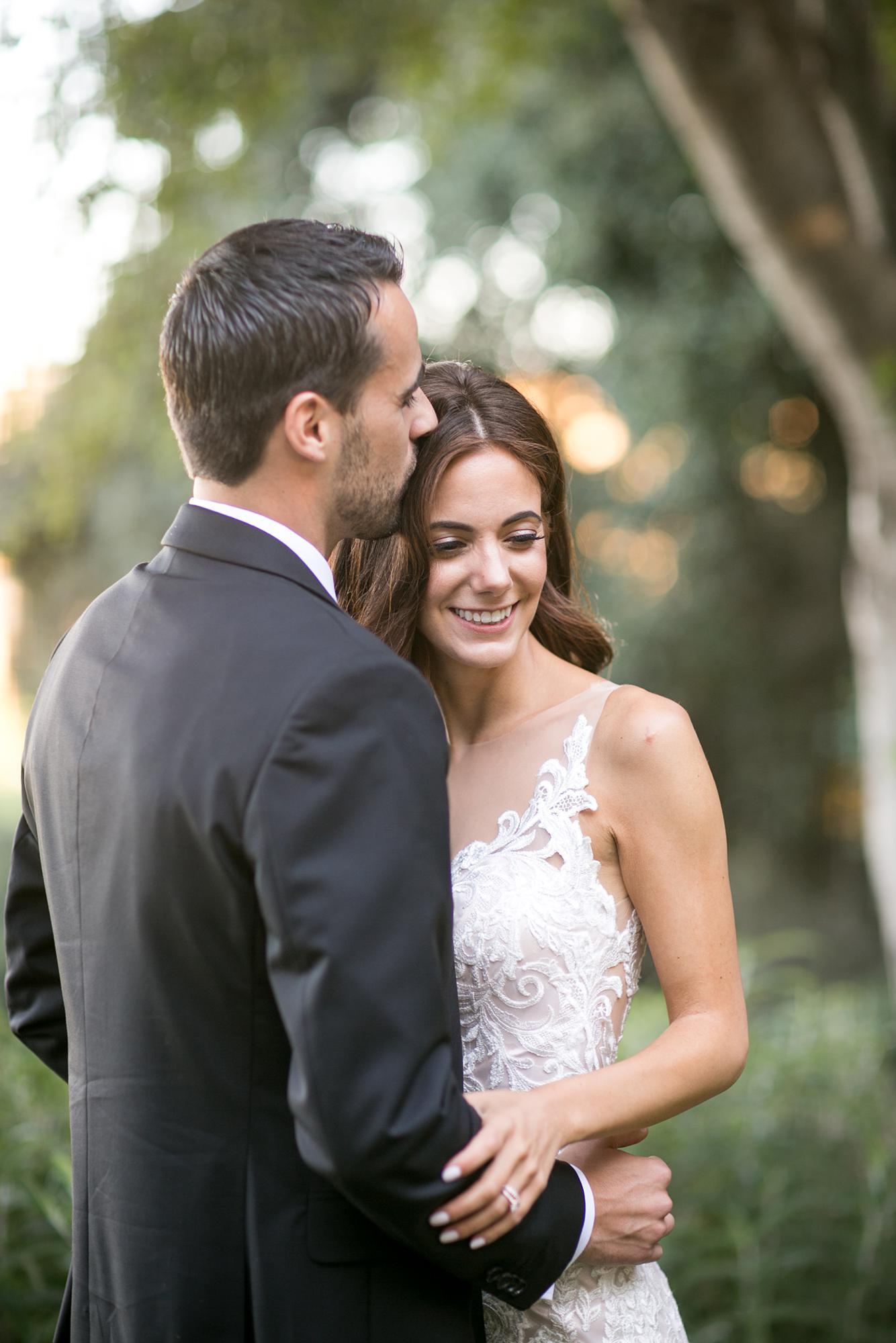 firestone-winery-wedding-MR-10.jpg