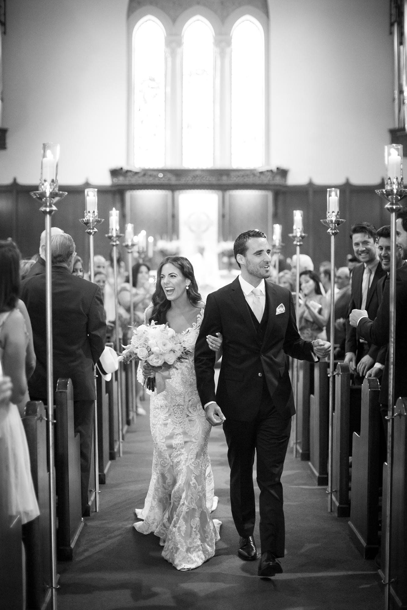 firestone-winery-wedding-MR-12.jpg