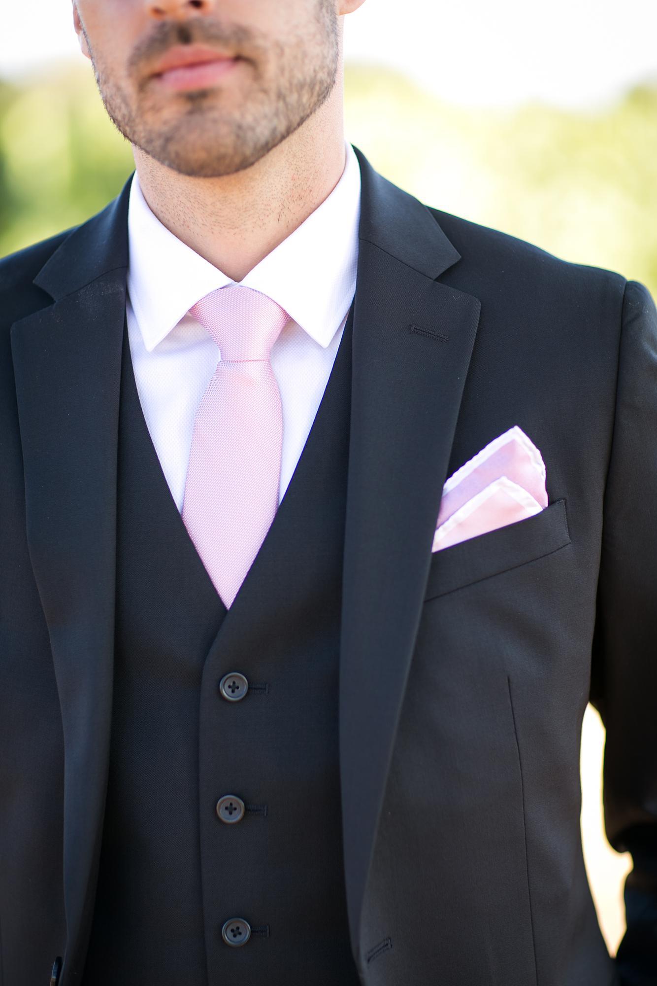 firestone-winery-wedding-MR-14.jpg