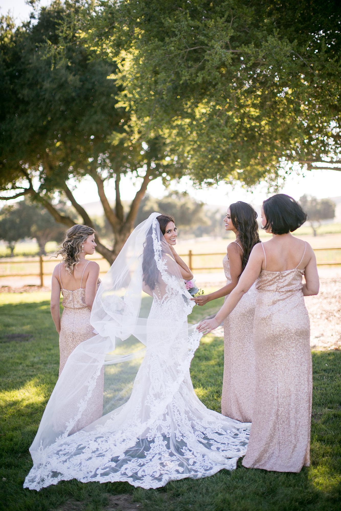 firestone-winery-wedding-MR-15.jpg
