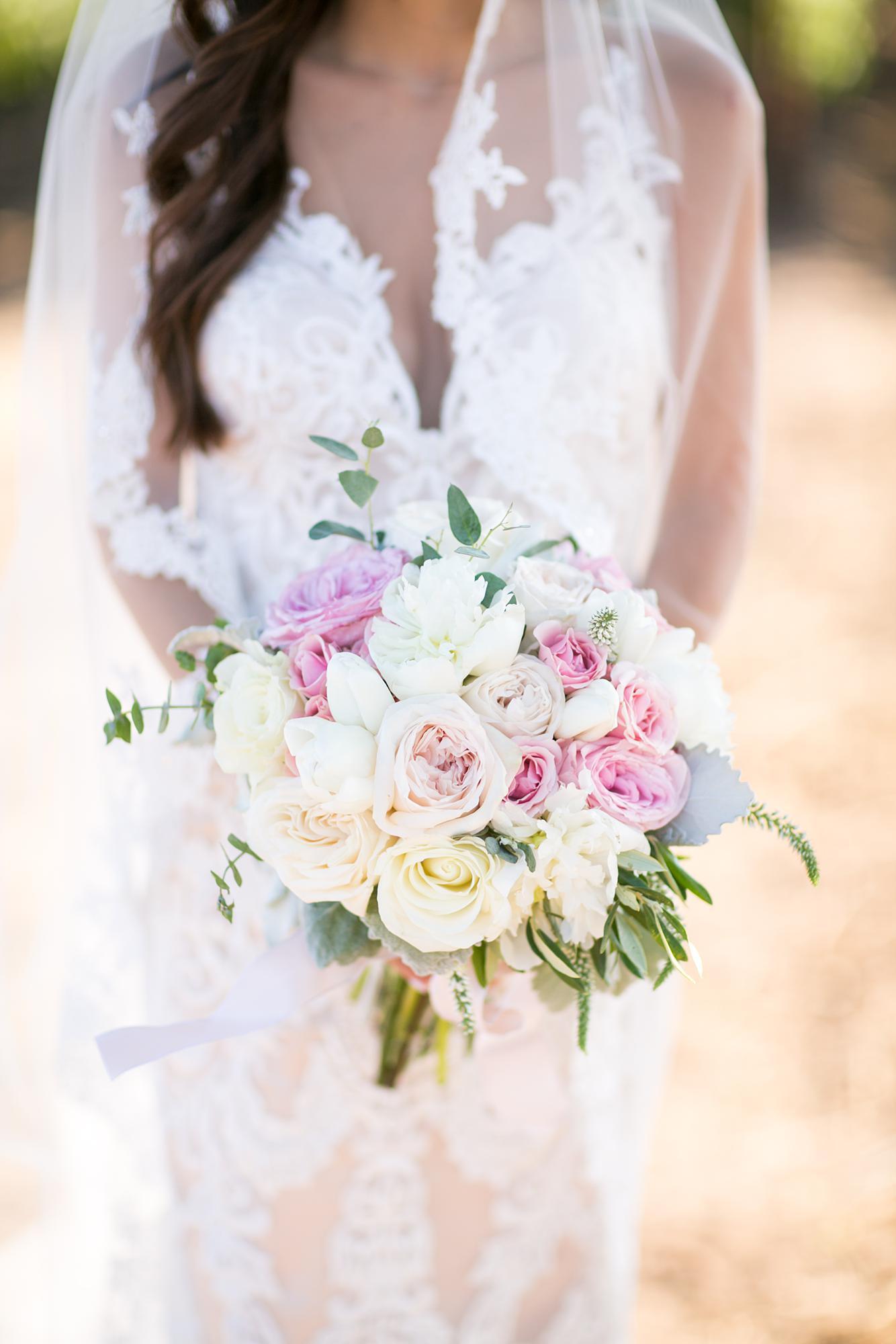 firestone-winery-wedding-MR-16.jpg