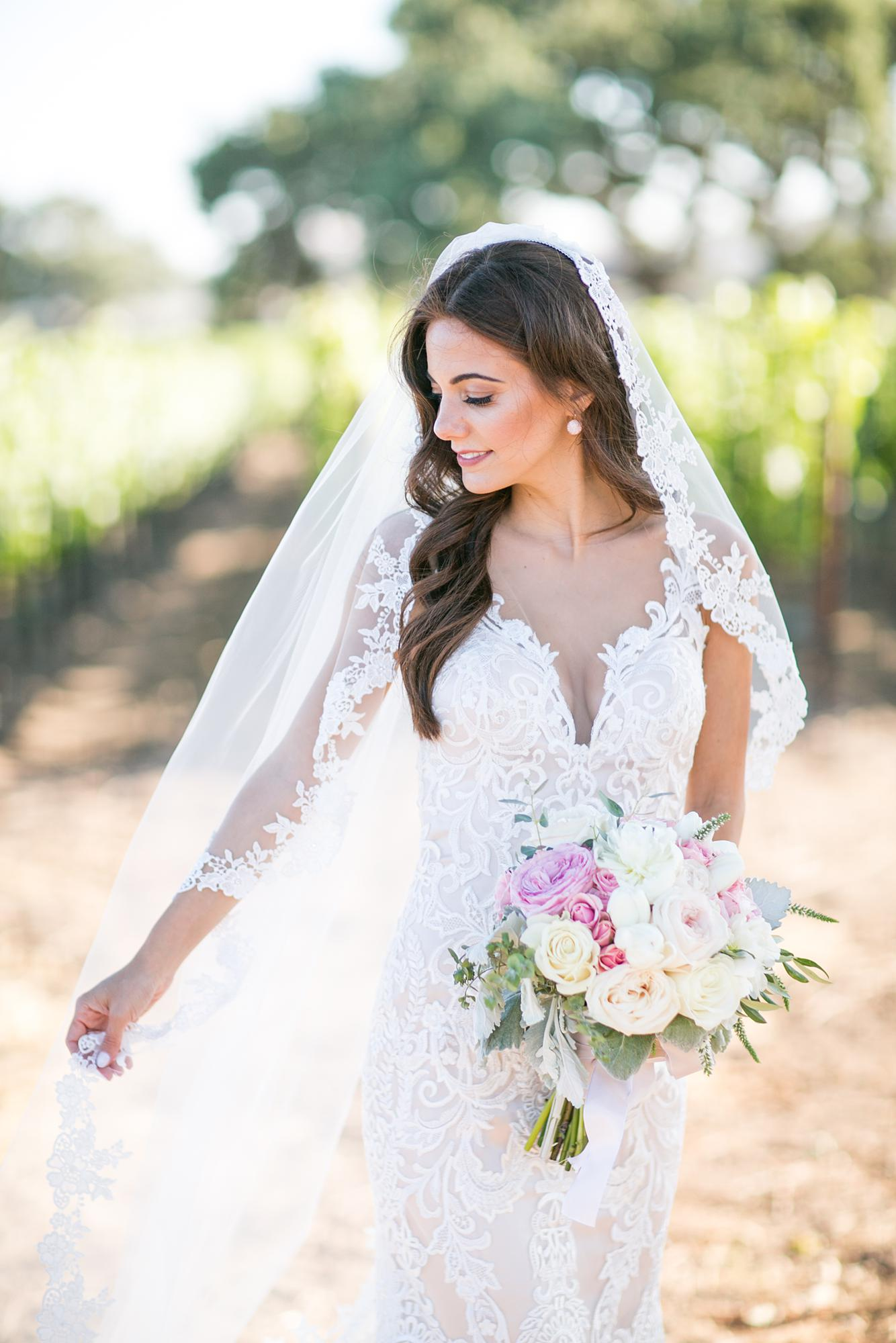firestone-winery-wedding-MR-23.jpg