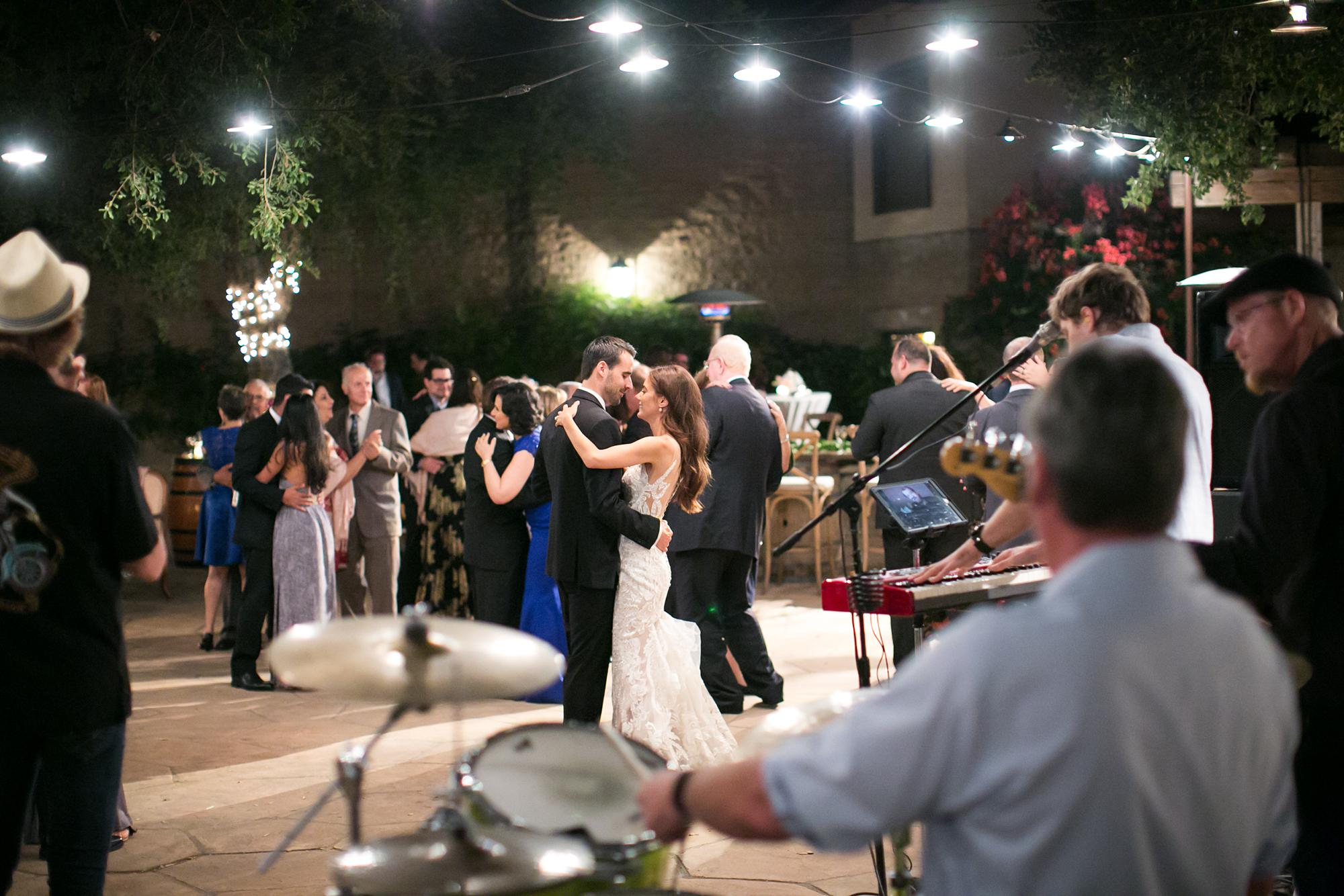 firestone-winery-wedding-MR-22.jpg