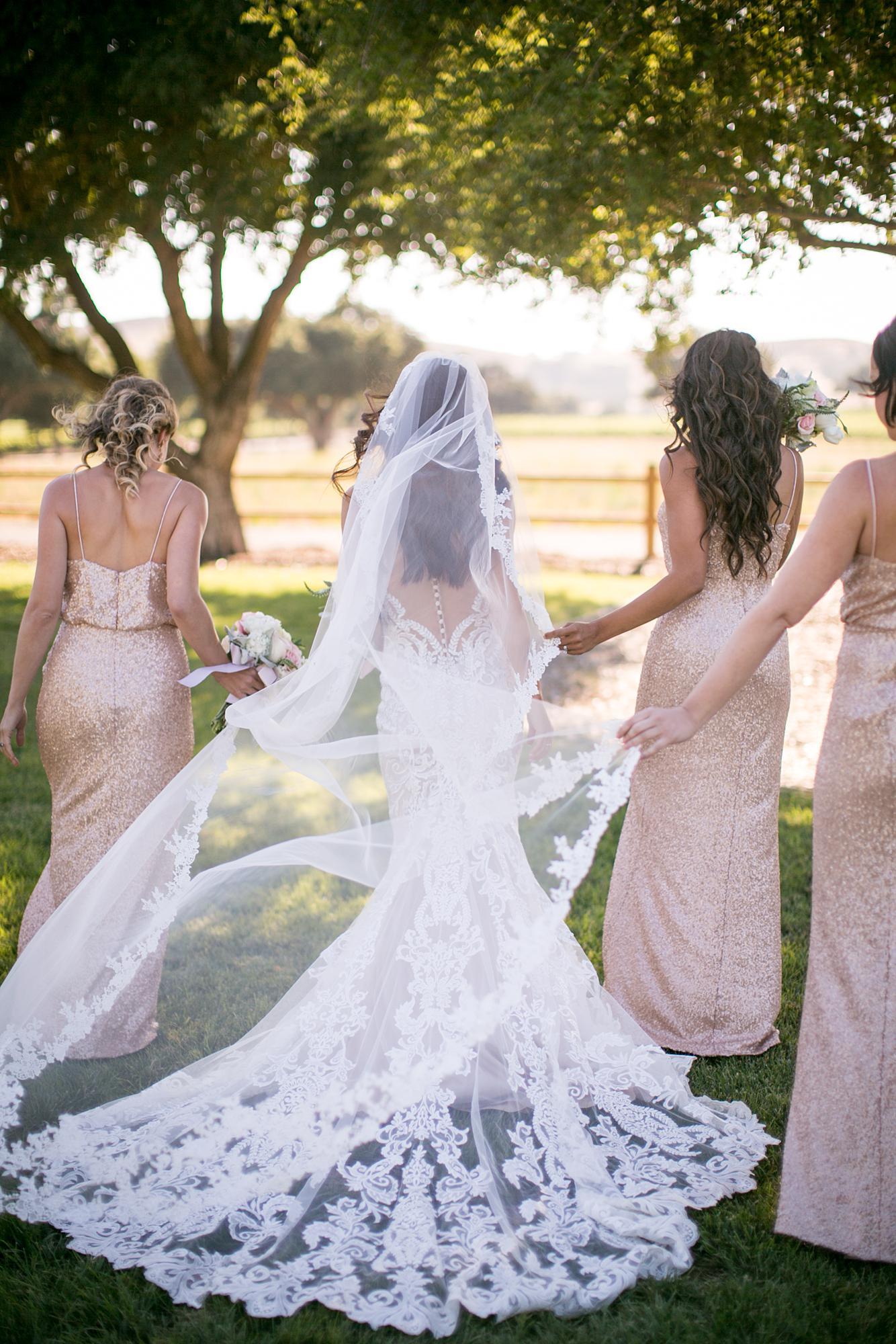 firestone-winery-wedding-MR-32.jpg