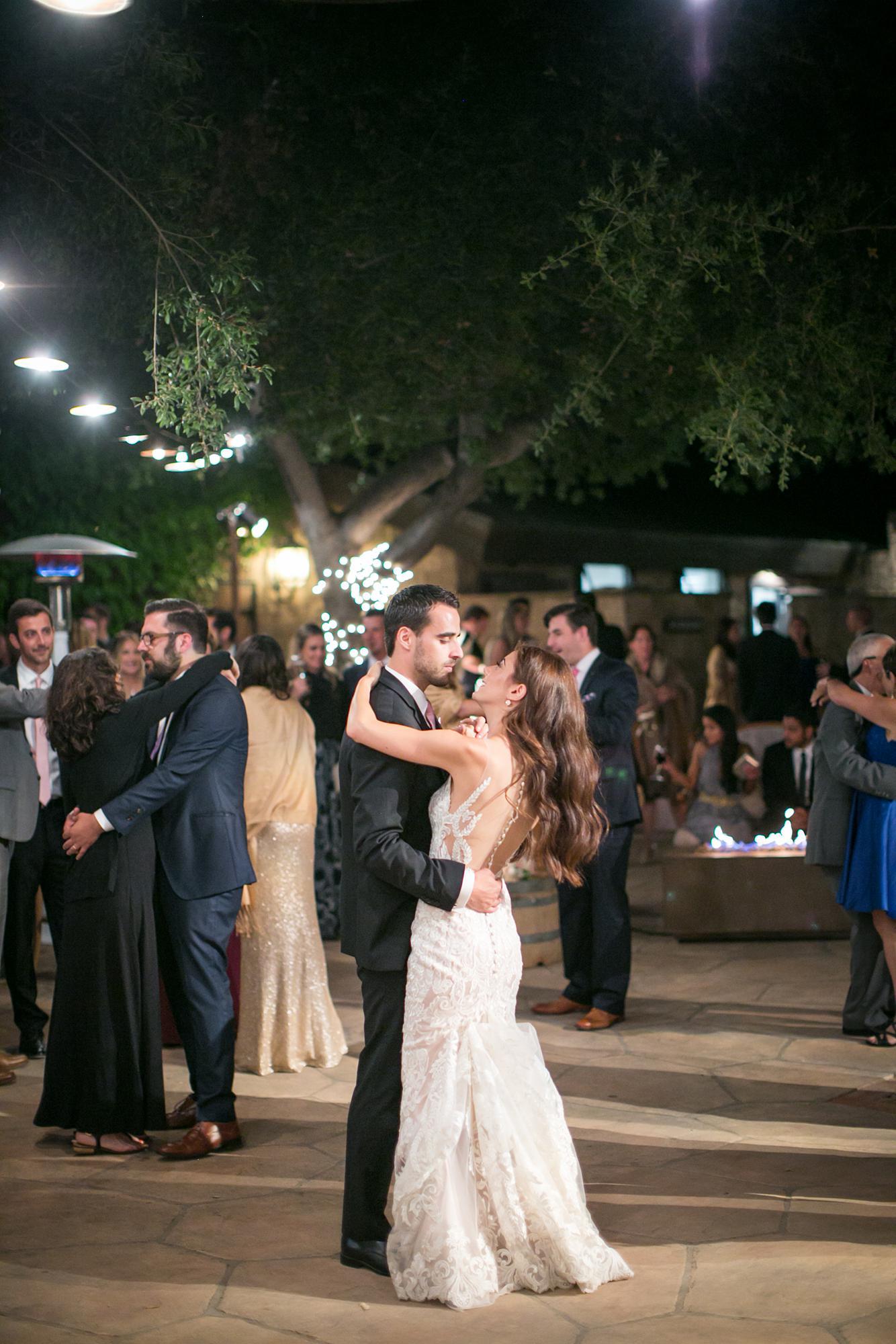 firestone-winery-wedding-MR-44.jpg
