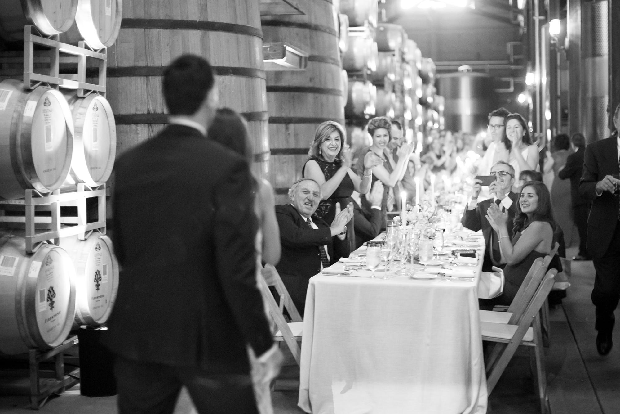 firestone-winery-wedding-MR-46.jpg