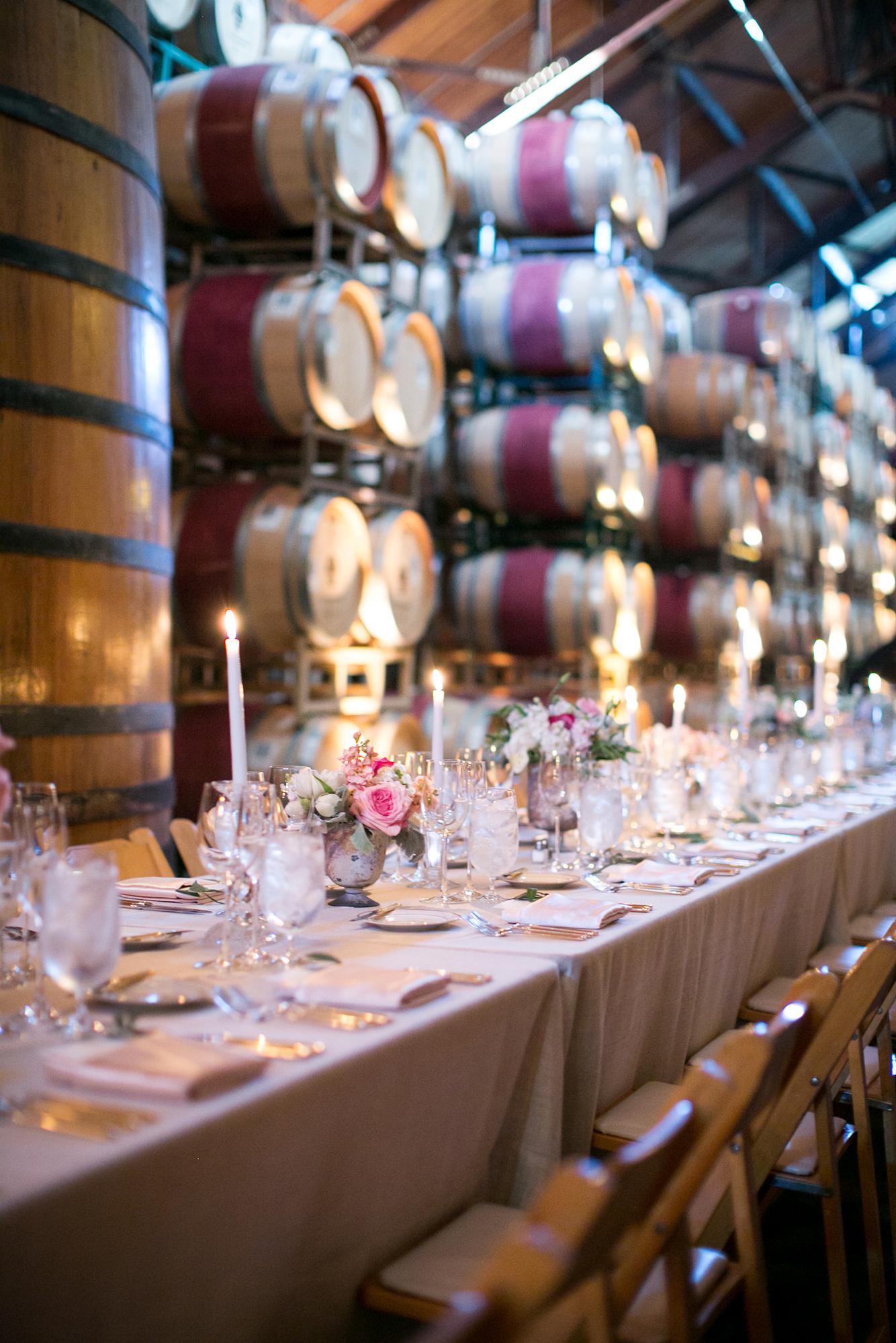 firestone-winery-wedding-MR-45.jpg