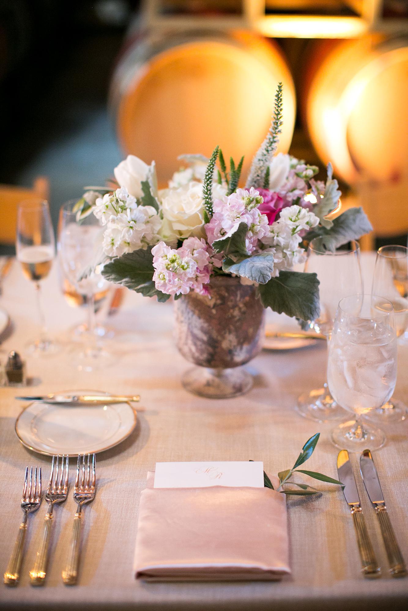firestone-winery-wedding-MR-49.jpg