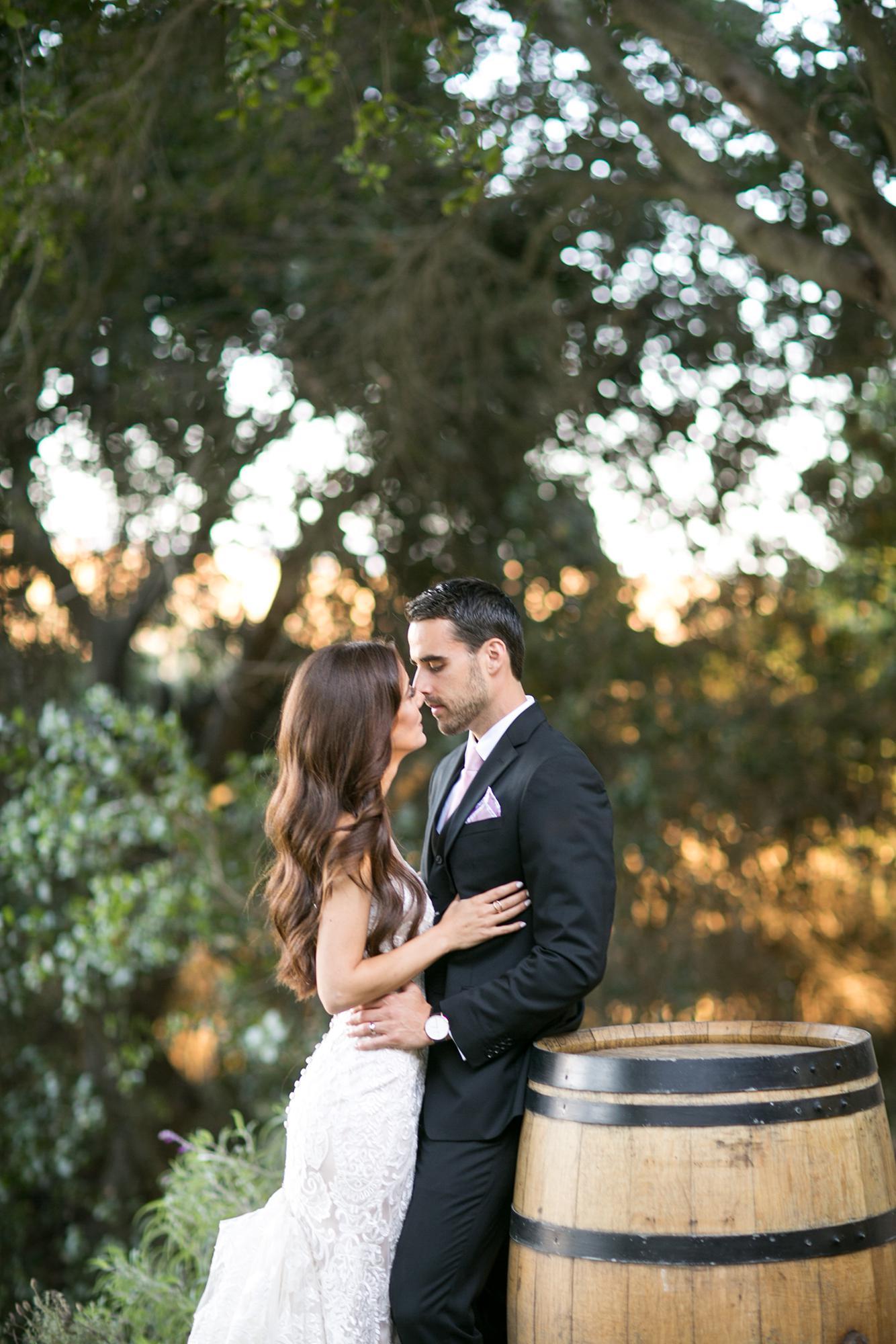 firestone-winery-wedding-MR-52.jpg