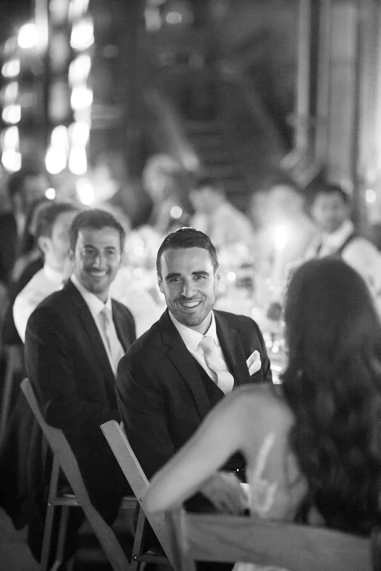 firestone-winery-wedding-MR-54.jpg