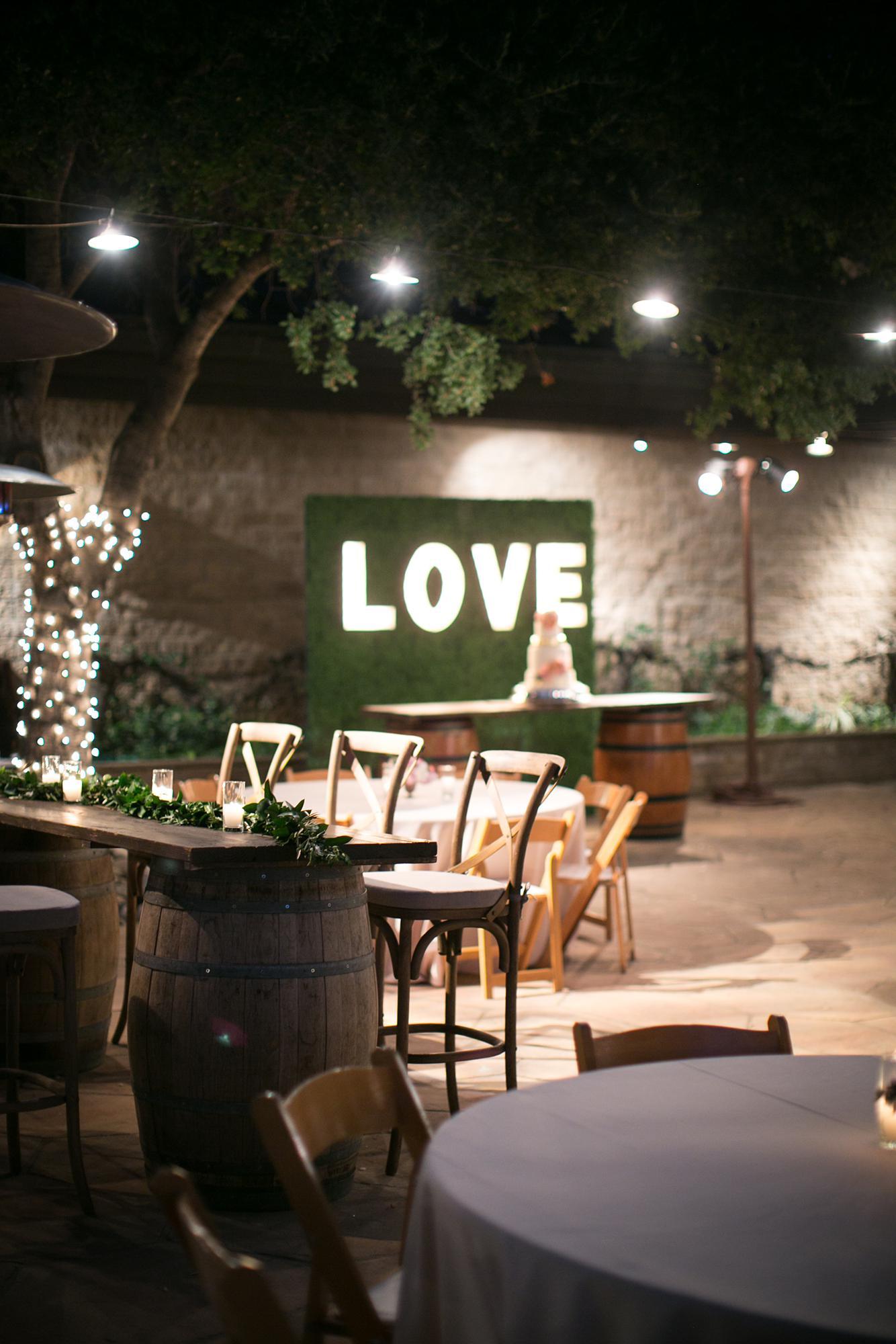 firestone-winery-wedding-MR-53.jpg