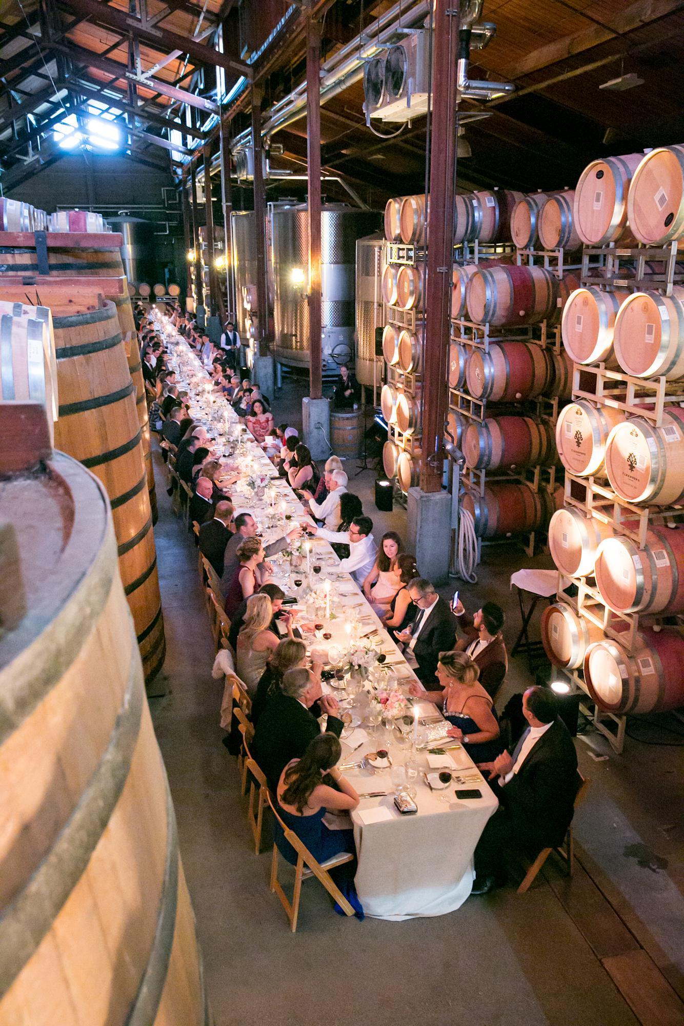 firestone-winery-wedding-MR-55.jpg