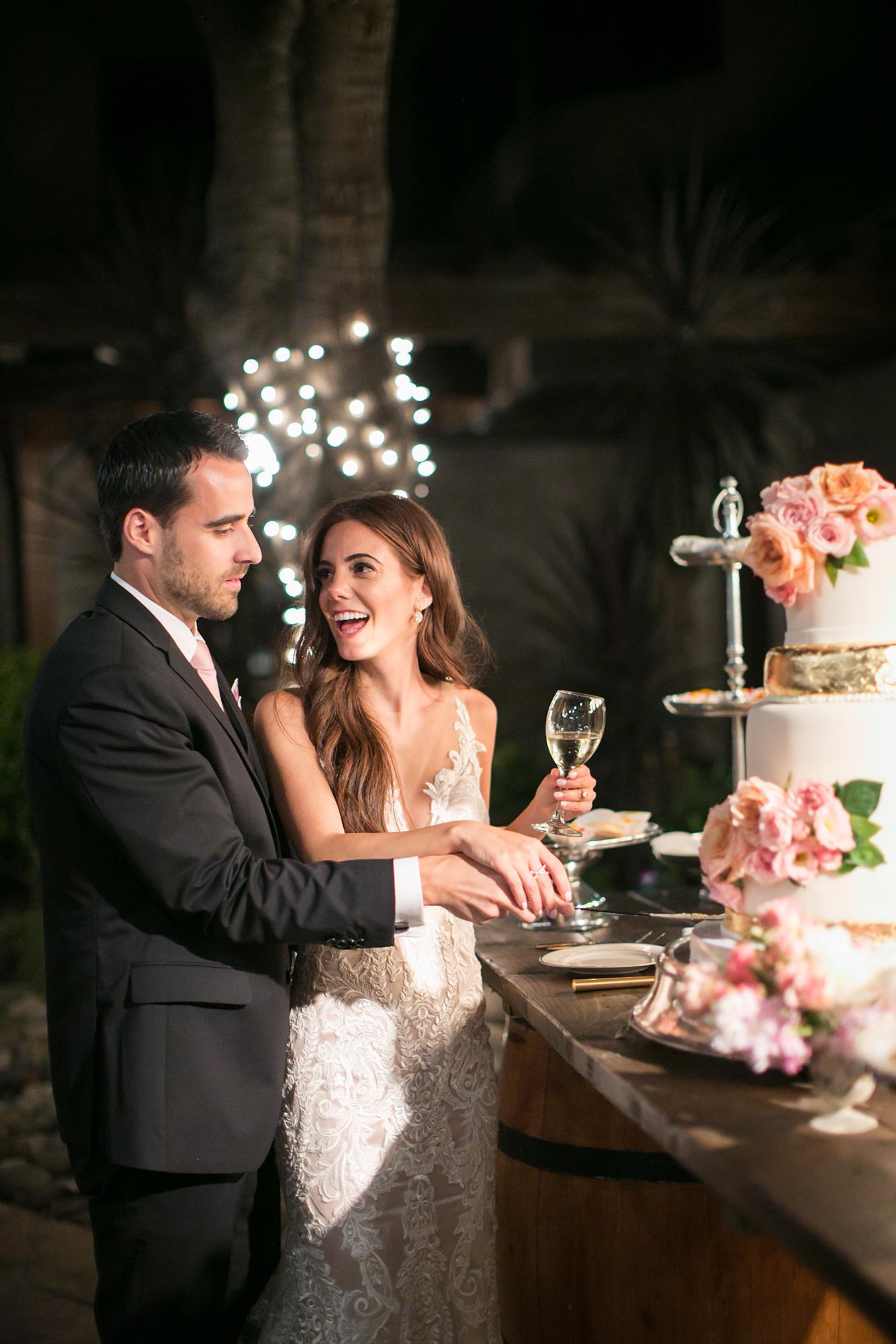 firestone-winery-wedding-MR-59.jpg