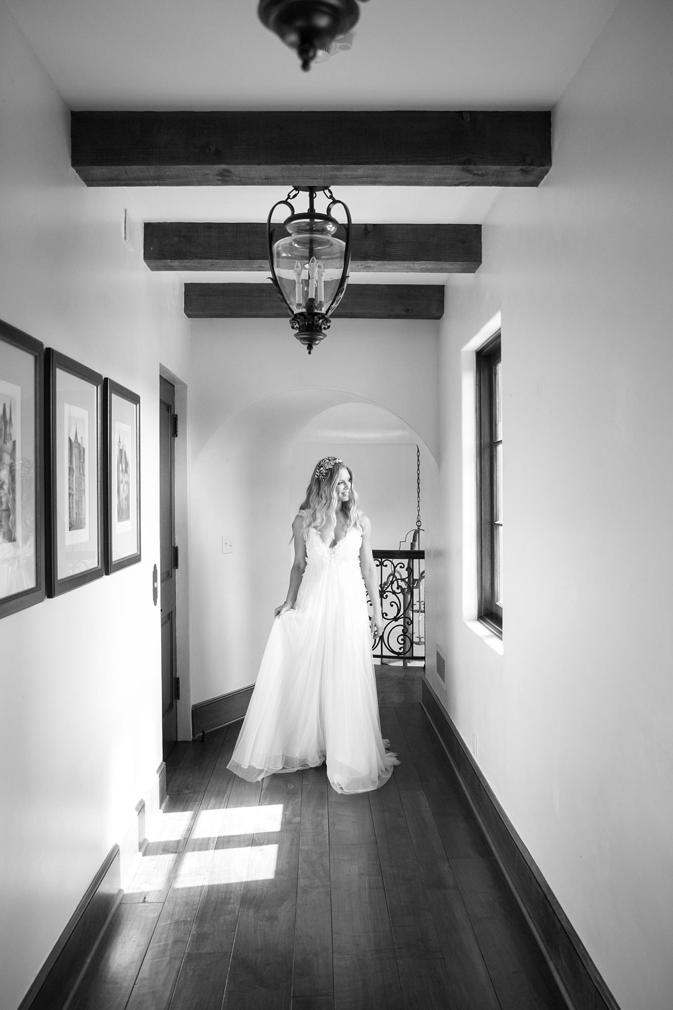 Casa Elar Wedding | Miki & Sonja Photography | mikiandsonja.com