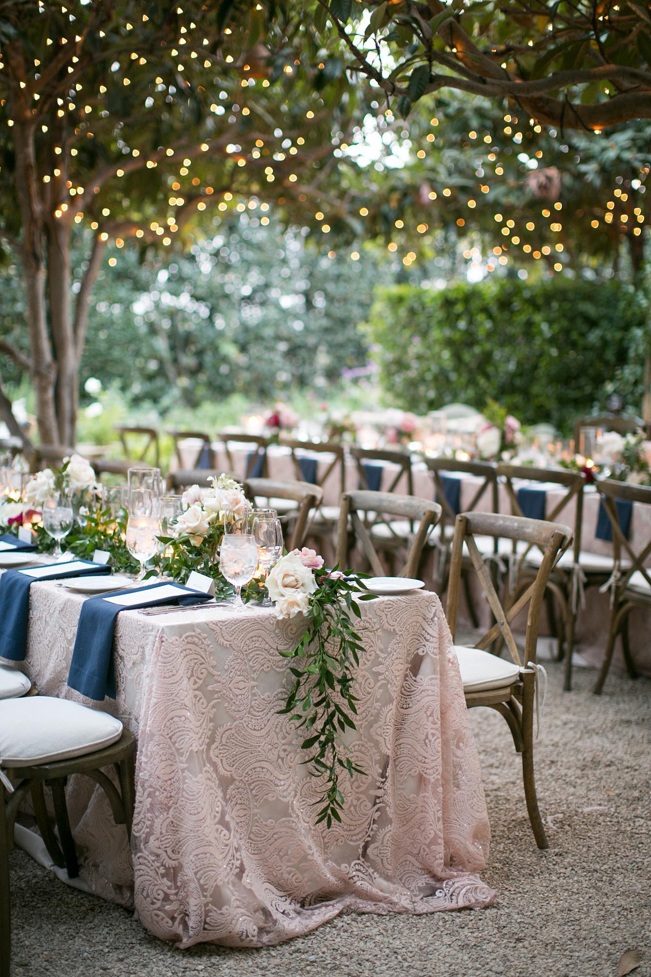San Yisidro Ranch Wedding | Miki & Sonja Photography | mikiandsonja.com