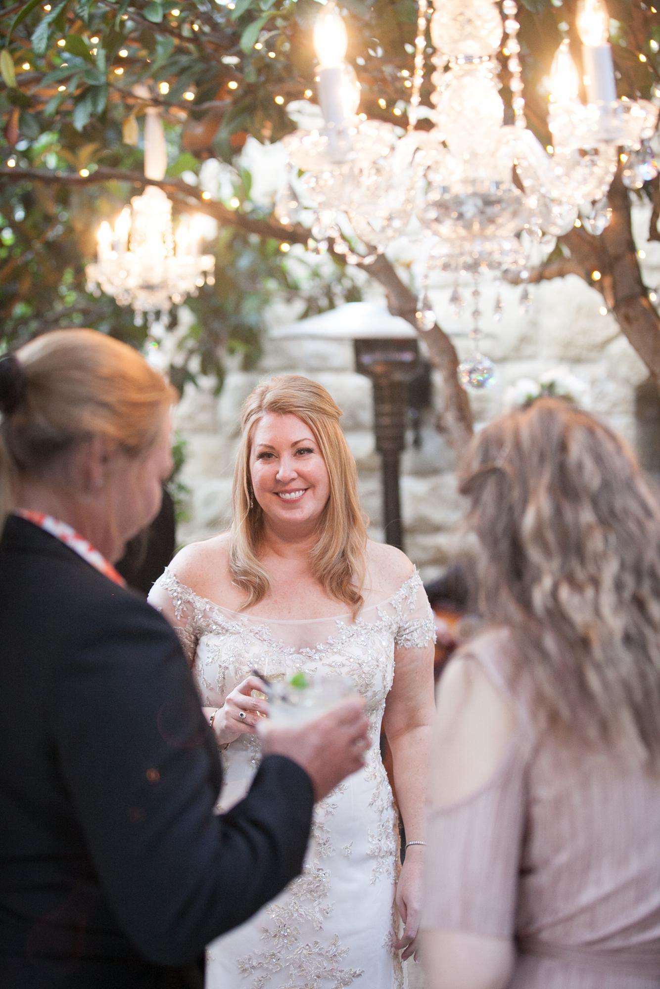 San Ysidro Ranch Wedding   Miki & Sonja Photography   mikiandsonja.com