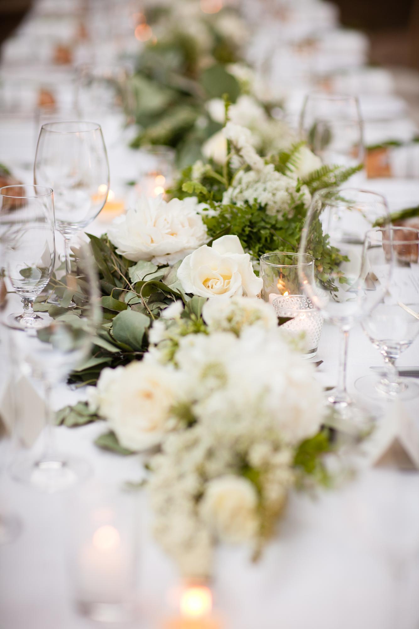 Firestone Winery Wedding | Miki & Sonja Photography | mikiandsonja.com