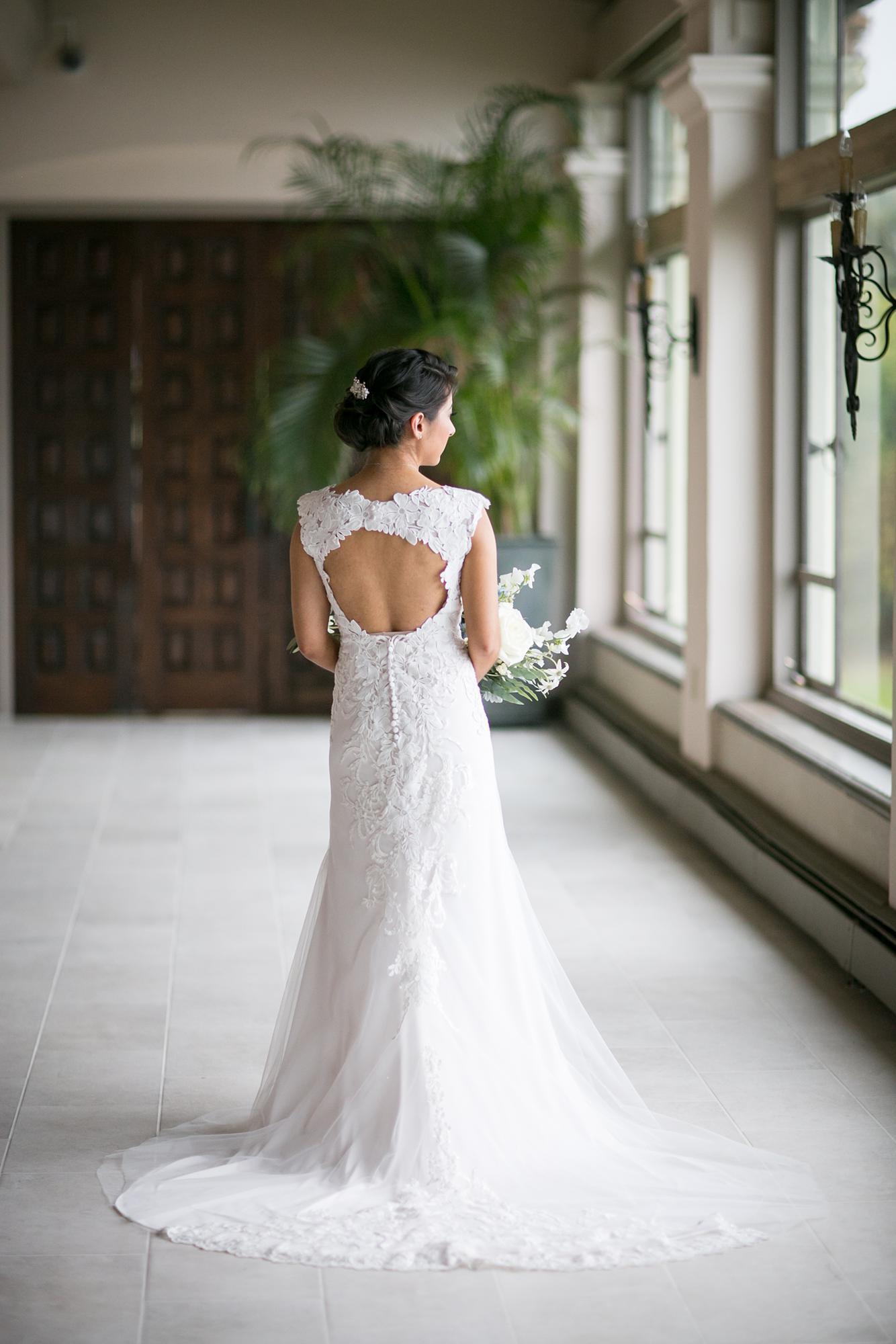 Bel Air Bay Club Wedding | Miki & Sonja Photography | mikiandsonja.com