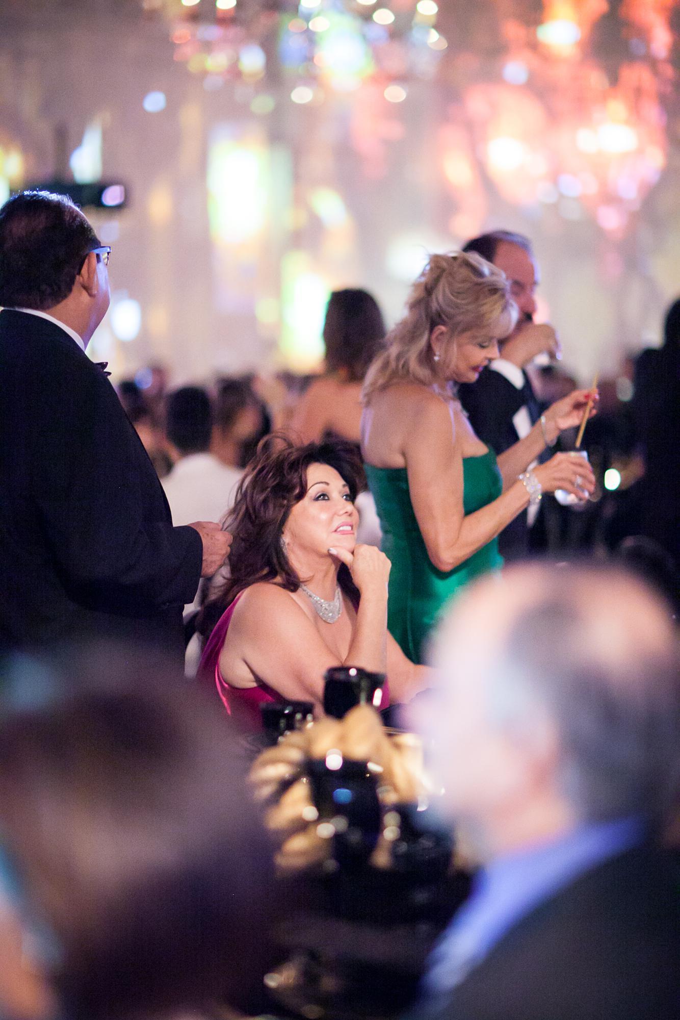 Alexandria Ballrooms Wedding | Miki & Sonja Photography | mikiandsonja.com