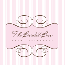 bridal-bar.png