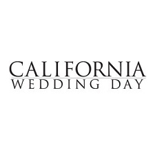 california-wedding-day-.jpg